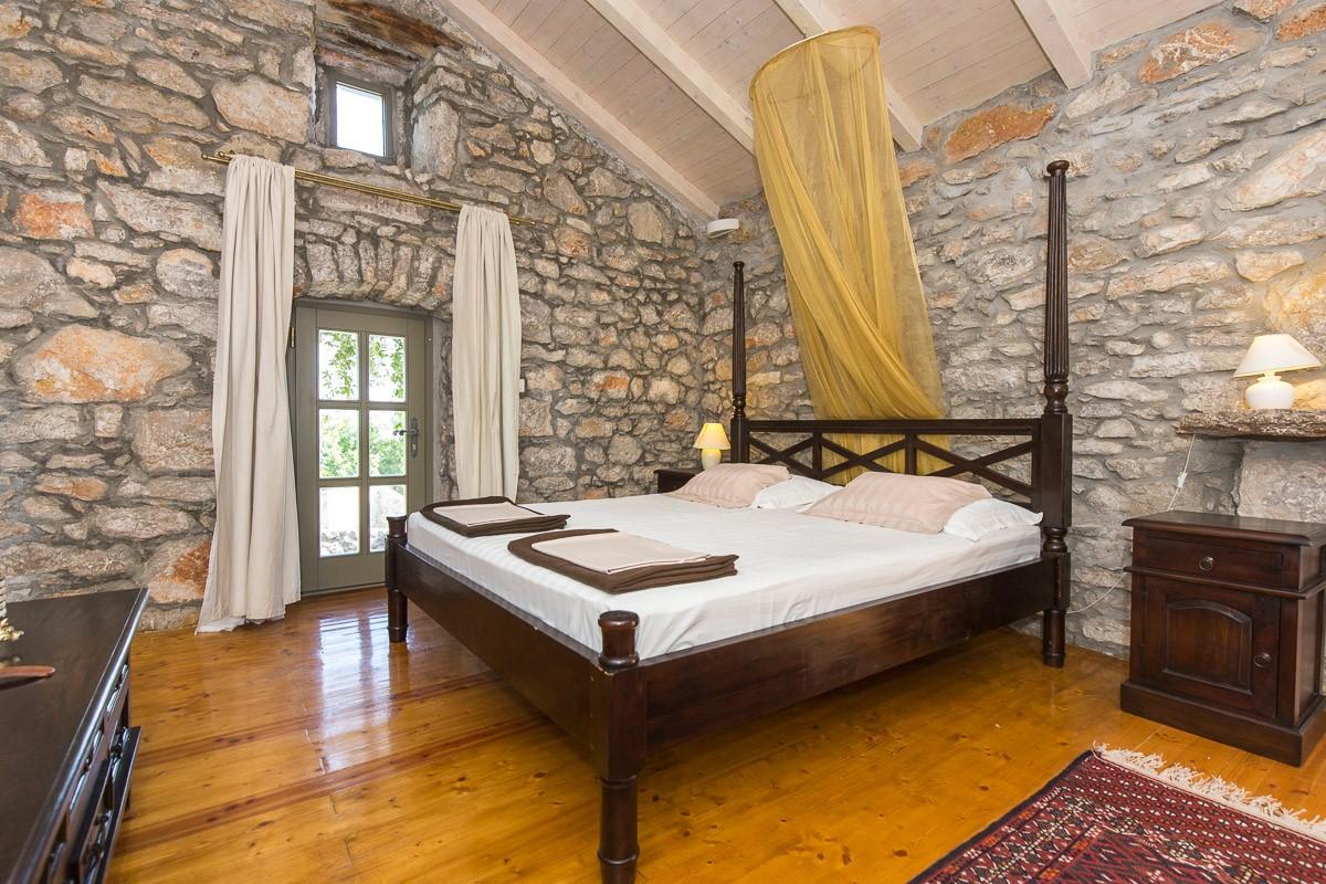 Ferienhaus Villa Menta 1 auf der Insel Krk (2789273), Malinska, Insel Krk, Kvarner, Kroatien, Bild 19
