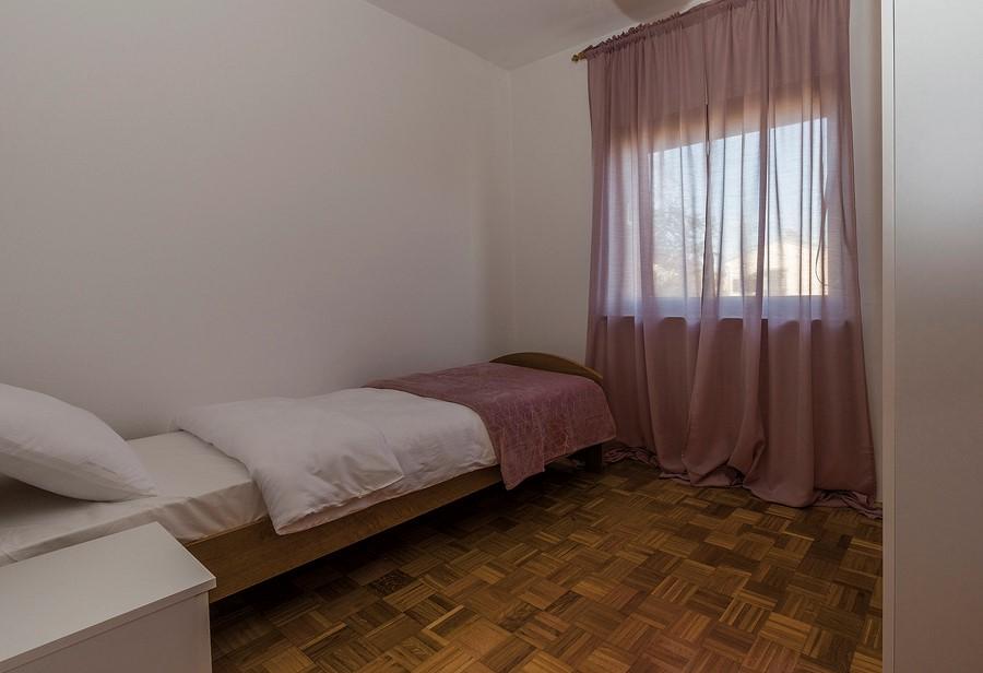 Ferienhaus Gemutliches Haus Magnolia fur 2 Familien oder grossere Gruppen. (2790033), Medulin, , Istrien, Kroatien, Bild 21