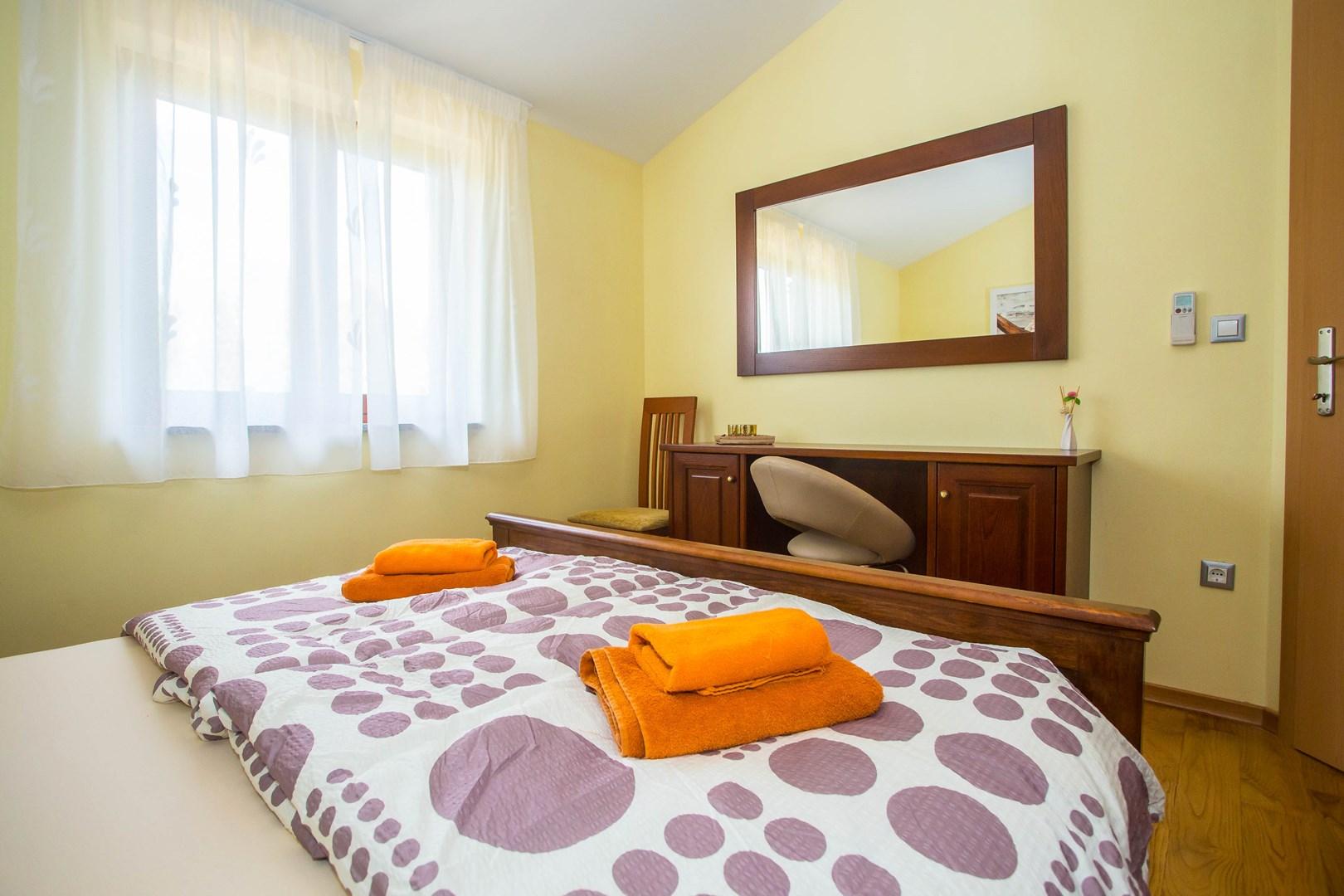 Ferienwohnung Apartment Stanko II mit 1 Schlafzimmer und Balkon (2281012), Vrvari, , Istrien, Kroatien, Bild 25
