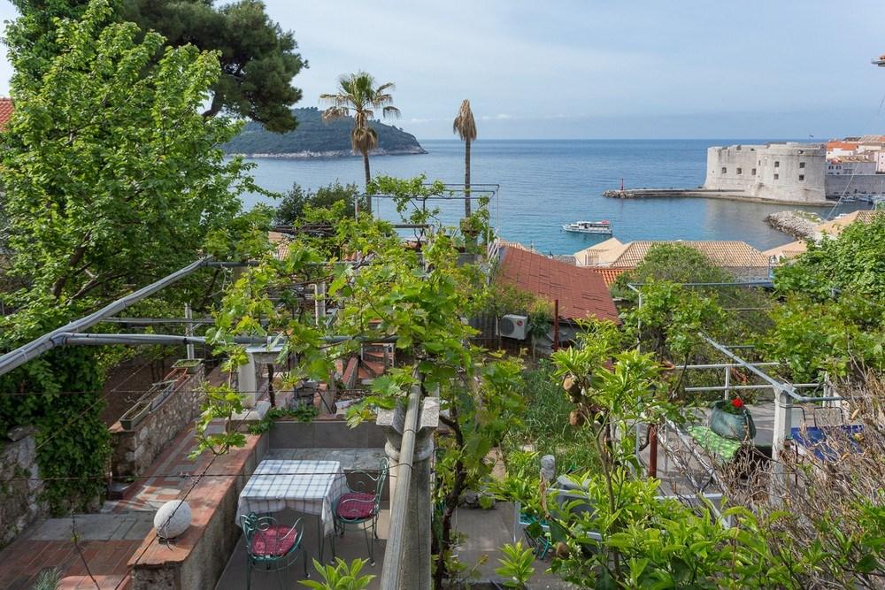 Dubrovnik, Apartment Kalas / One bedroom A2 MIA