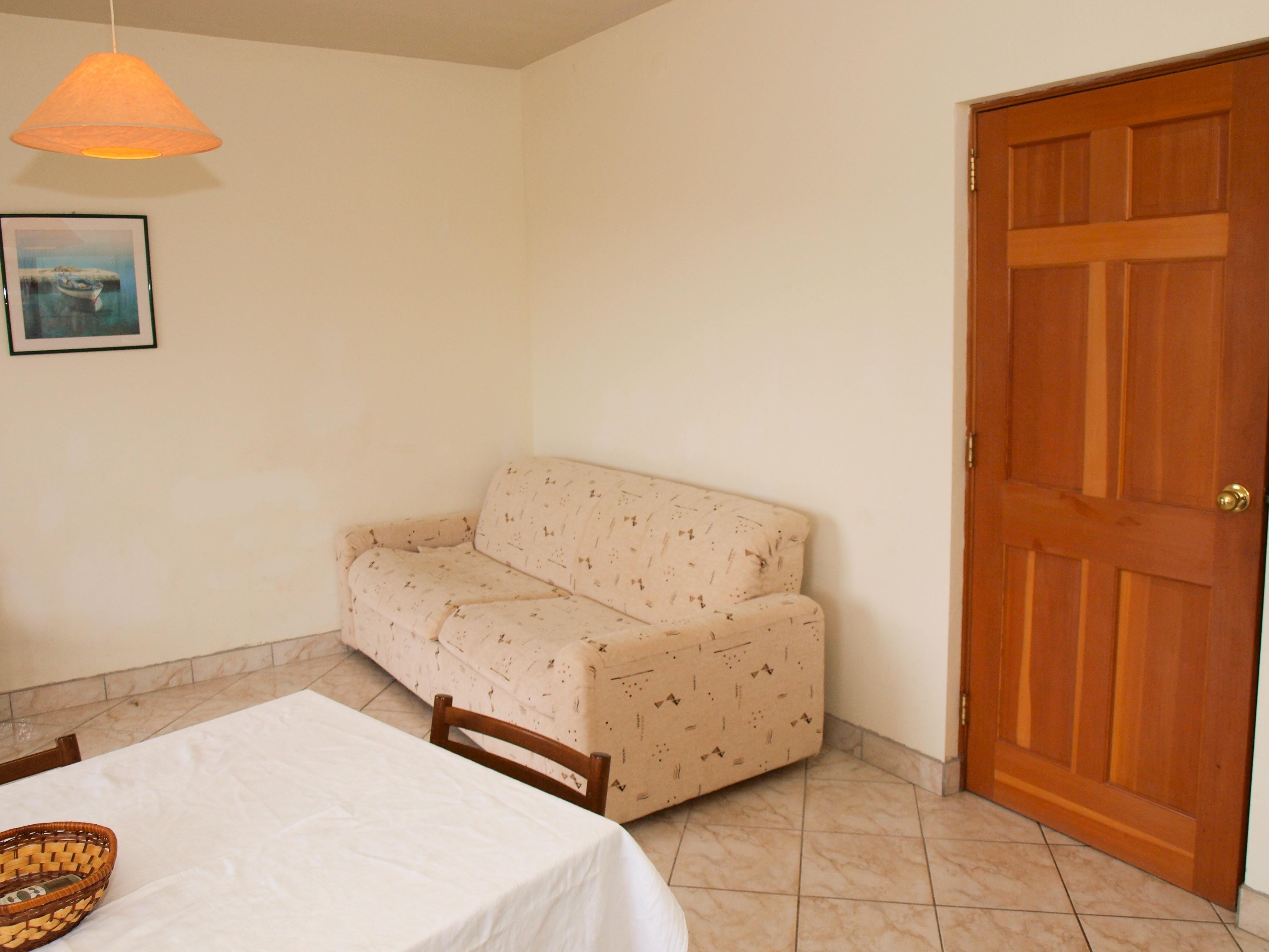 Holiday apartment Apartments `anti / Two bedroom A6 (1867683), Postira, Island of Brac, Dalmatia, Croatia, picture 10
