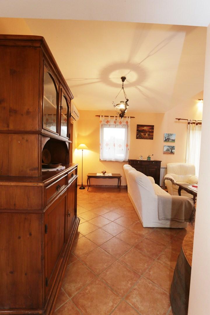 Ferienwohnung Apartments Maya / Two bedroom Apartment White A1 (1740092), Medulin, , Istrien, Kroatien, Bild 33