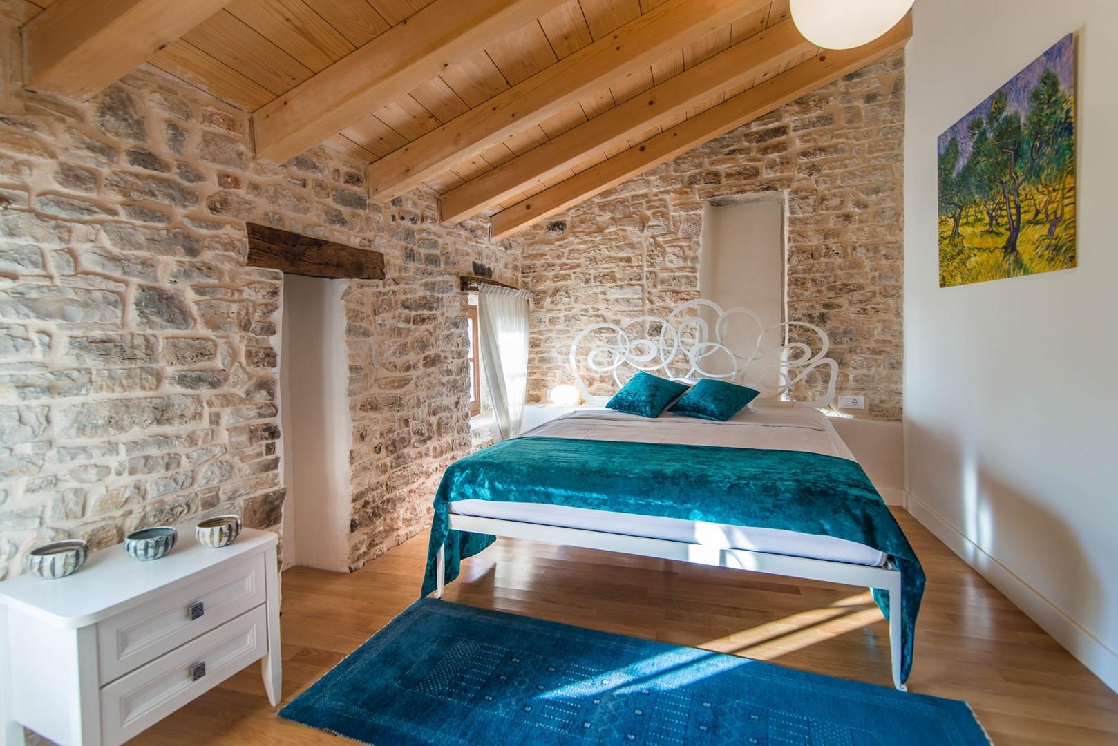 Ferienhaus Bale-Valle (2616266), Bale, , Istrien, Kroatien, Bild 23