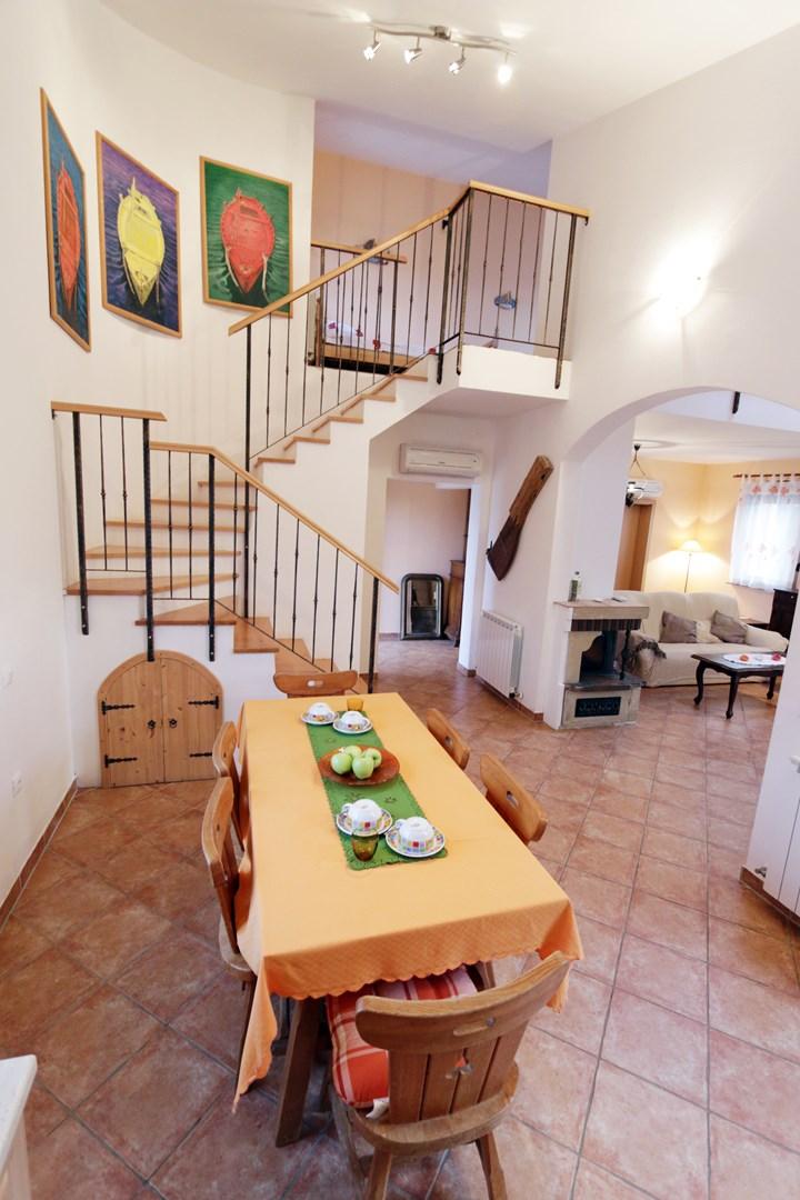 Ferienwohnung Apartments Maya / Two bedroom Apartment White A1 (1740092), Medulin, , Istrien, Kroatien, Bild 29