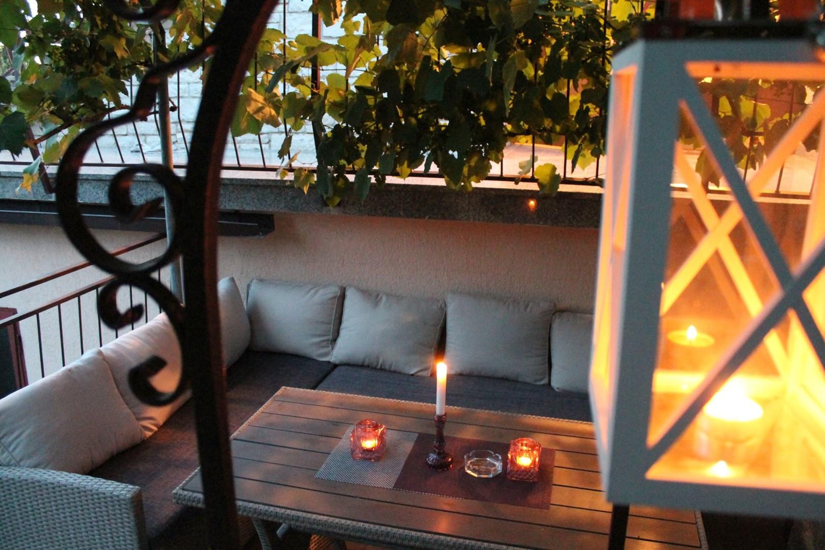 Ferienwohnung Apartment Maruzini (828046), Kanfanar, , Istrien, Kroatien, Bild 7