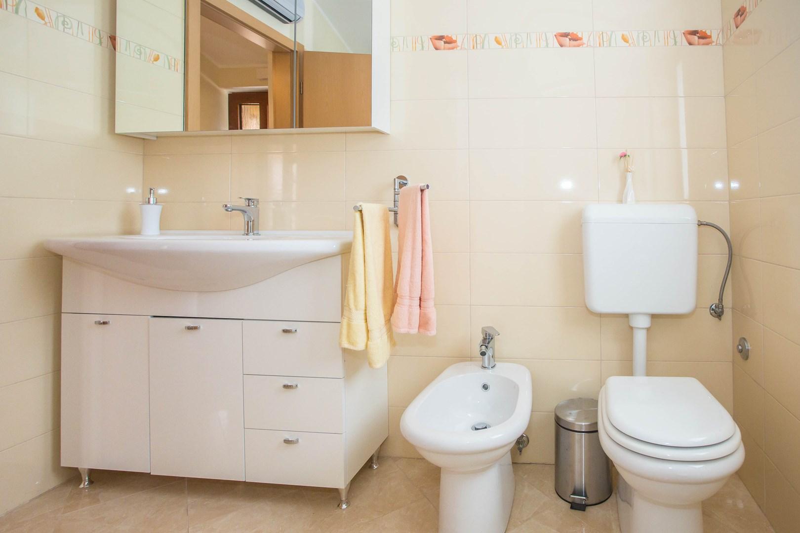 Ferienwohnung Apartment Stanko II mit 1 Schlafzimmer und Balkon (2281012), Vrvari, , Istrien, Kroatien, Bild 28