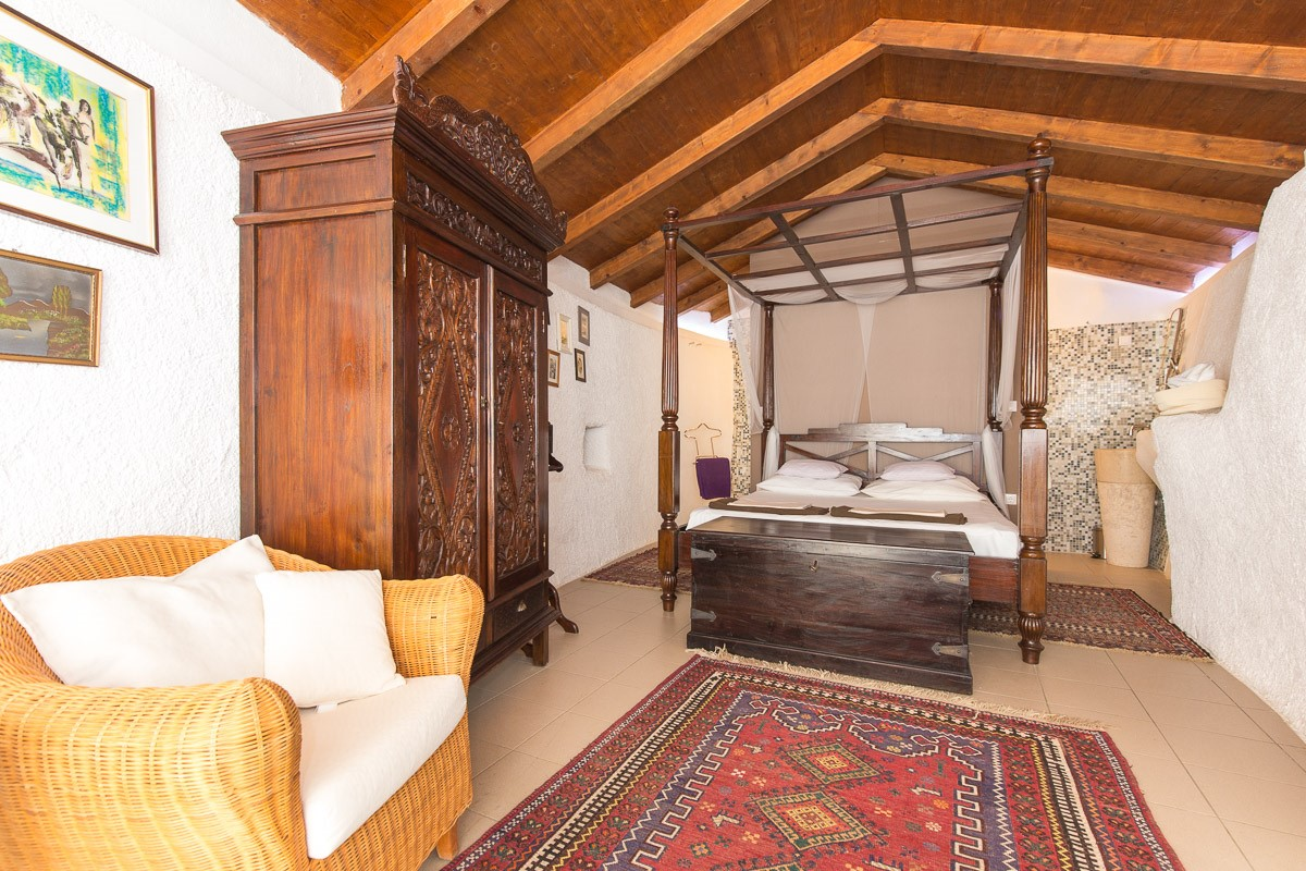Ferienhaus Villa Menta 1 auf der Insel Krk (2789273), Malinska, Insel Krk, Kvarner, Kroatien, Bild 30