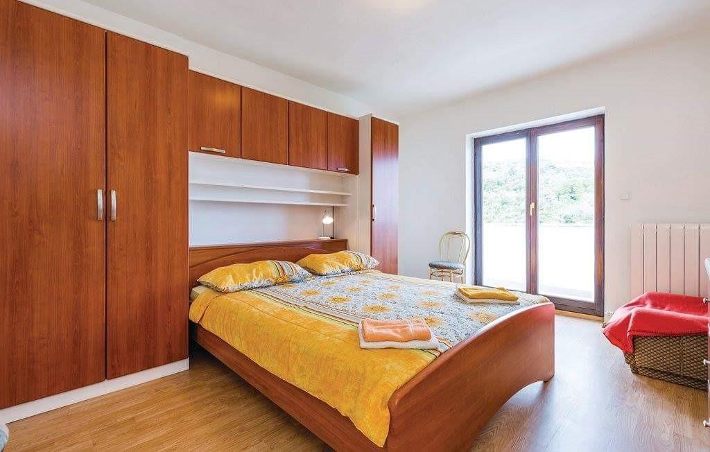 Ferienhaus Martina mit Meerblick (2773618), Poljane, , Kvarner, Kroatien, Bild 10