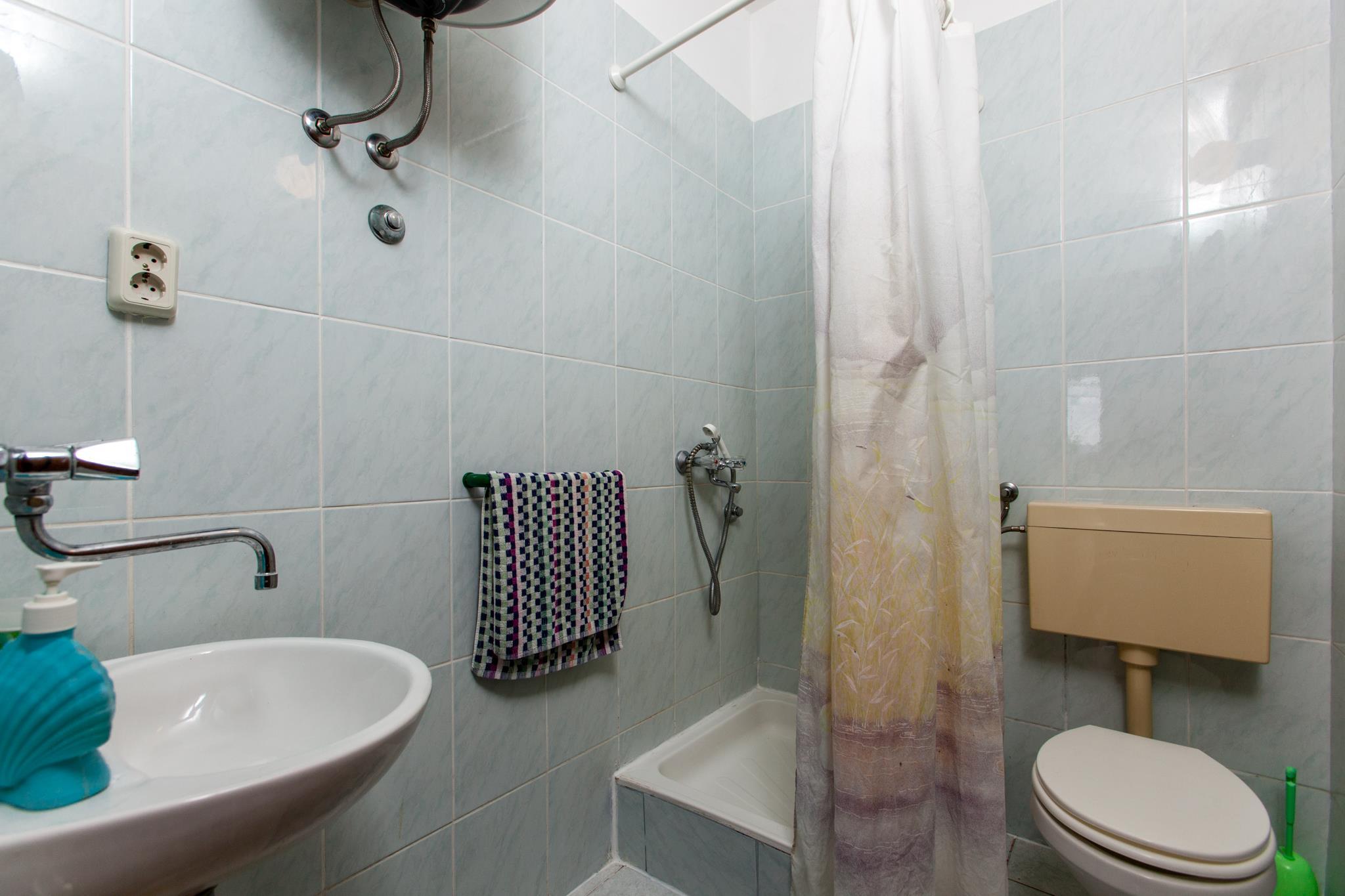 Ferienwohnung Apartments Bla~enka / A3 / One Bedroom (1928327), Lokva Rogoznica, , Dalmatien, Kroatien, Bild 18