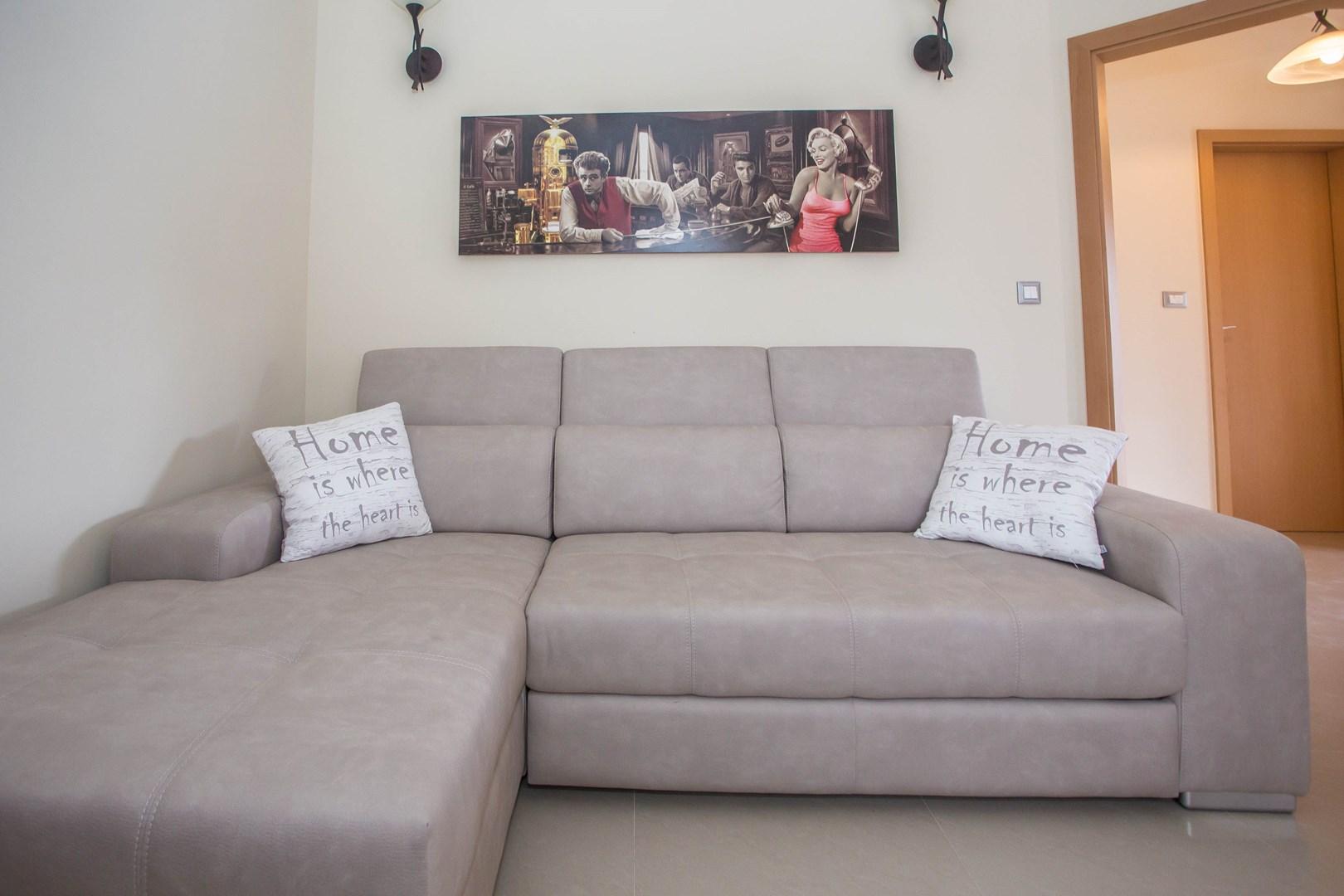 Ferienwohnung Apartment Stanko II mit 1 Schlafzimmer und Balkon (2281012), Vrvari, , Istrien, Kroatien, Bild 22