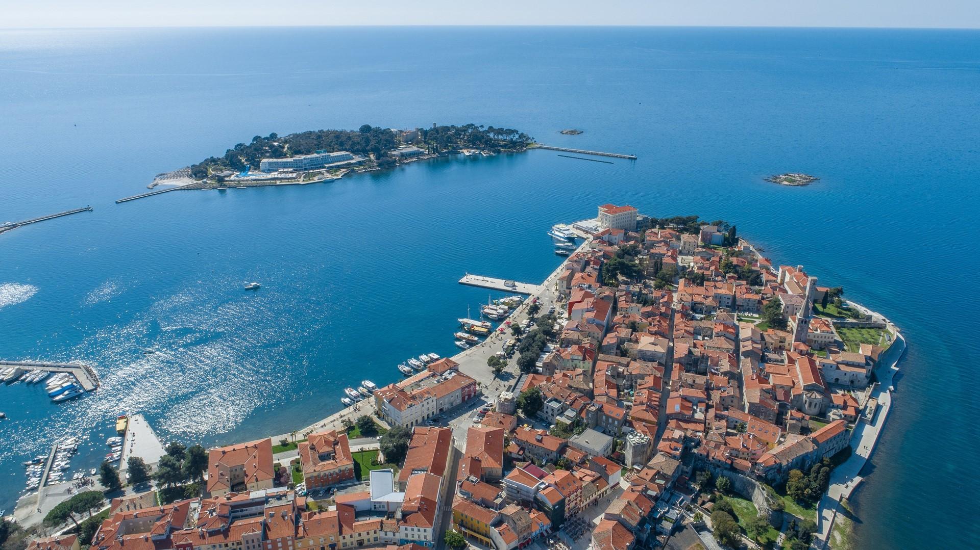 Ferienwohnung Schön eingerichtete Wohnung Stanko I mit Balkon (2191316), Vrvari, , Istrien, Kroatien, Bild 33