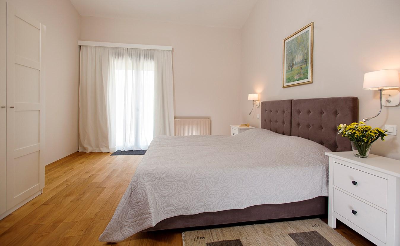 Ferienhaus  (2474393), Kostanje, , Dalmatien, Kroatien, Bild 14