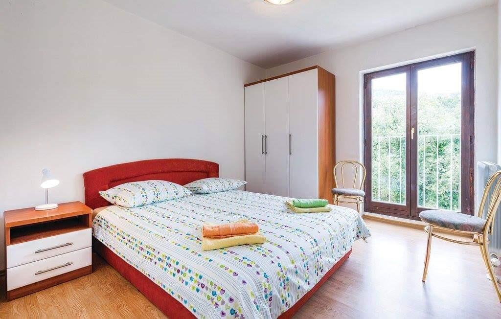 Ferienhaus Martina mit Meerblick (2773618), Poljane, , Kvarner, Kroatien, Bild 21