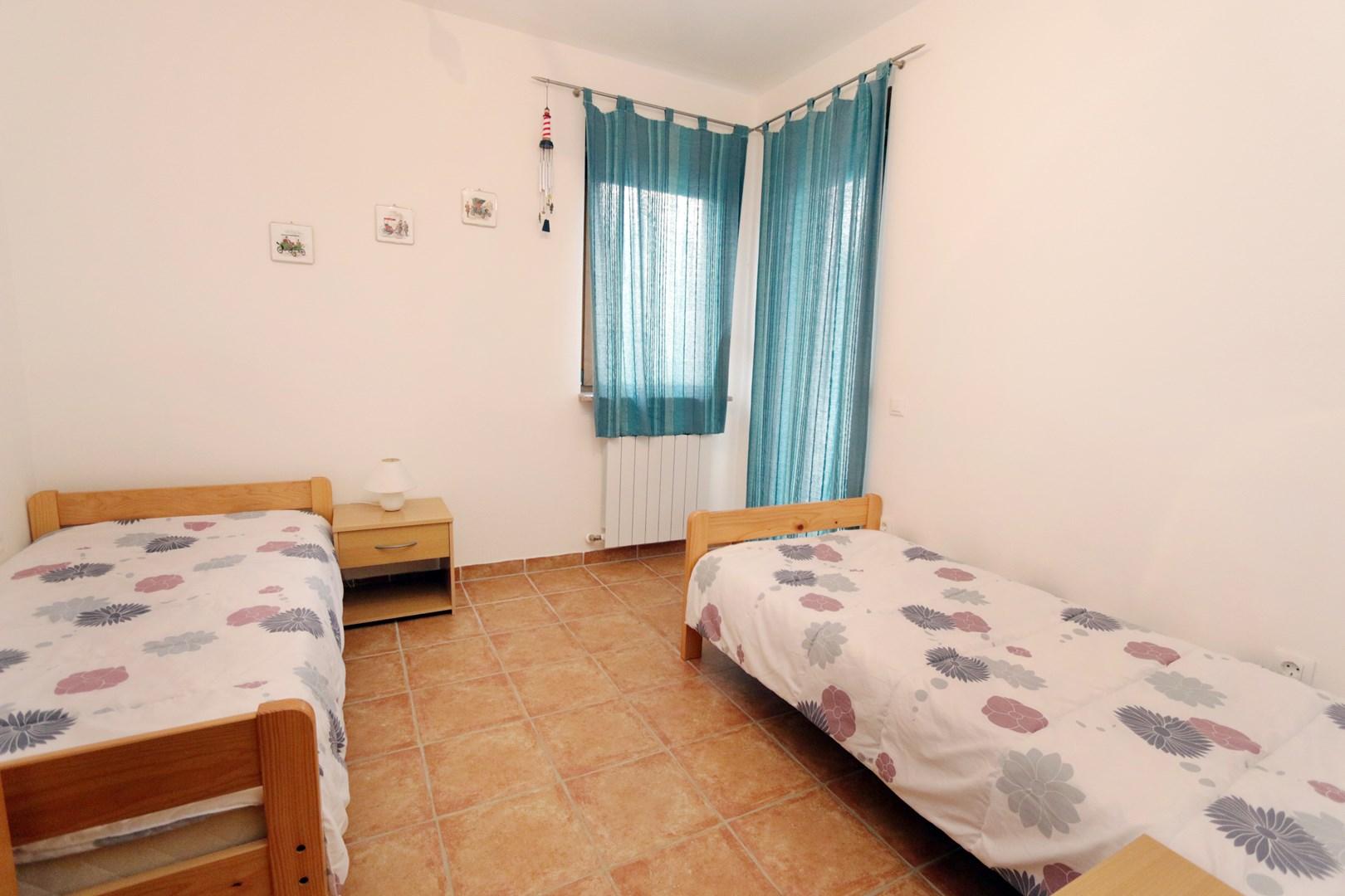 Ferienwohnung Apartments Maya / Two bedroom Apartment White A1 (1740092), Medulin, , Istrien, Kroatien, Bild 5