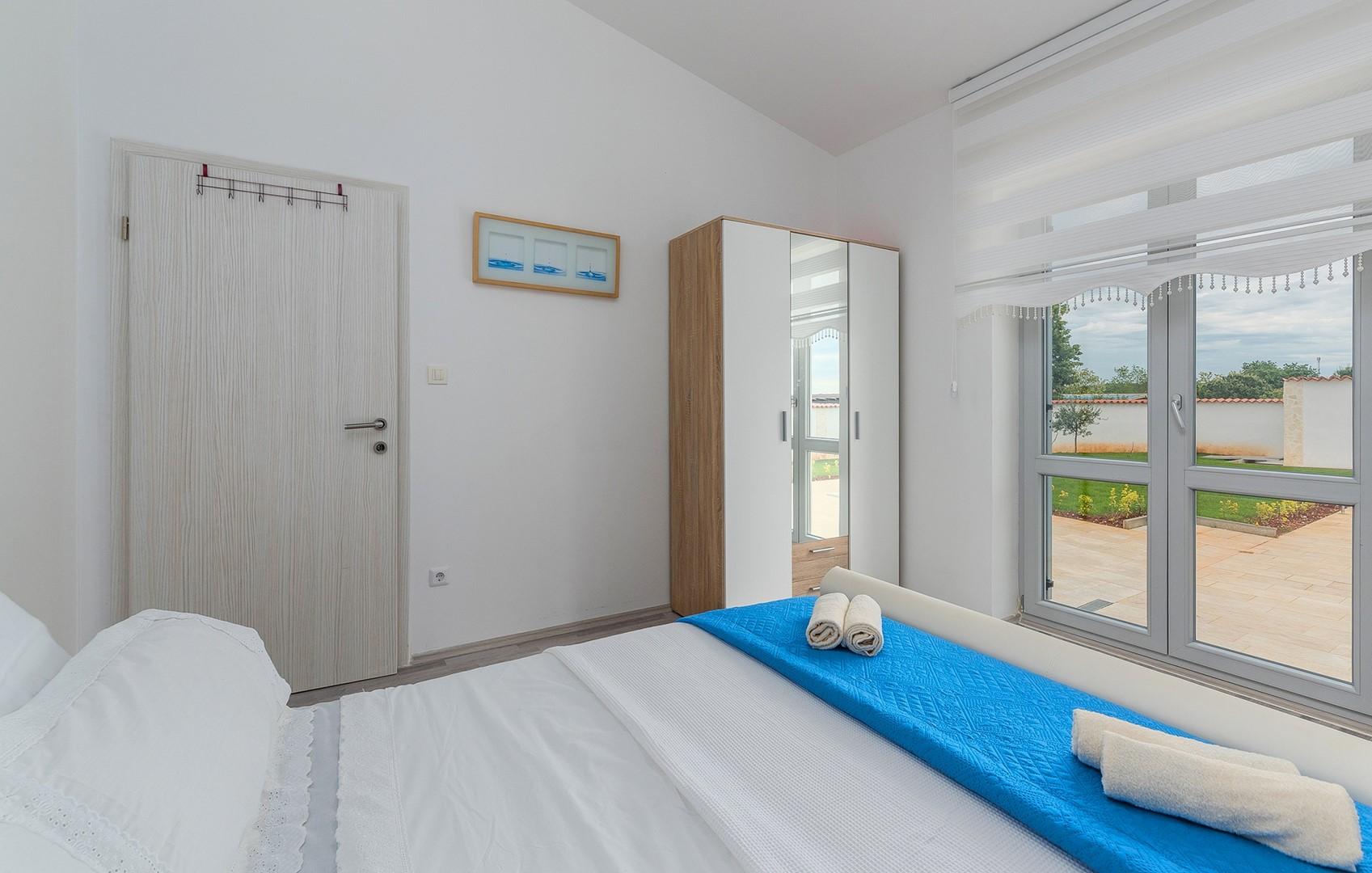 Ferienhaus Laura mit Pool (2616220), Poreč, , Istrien, Kroatien, Bild 14