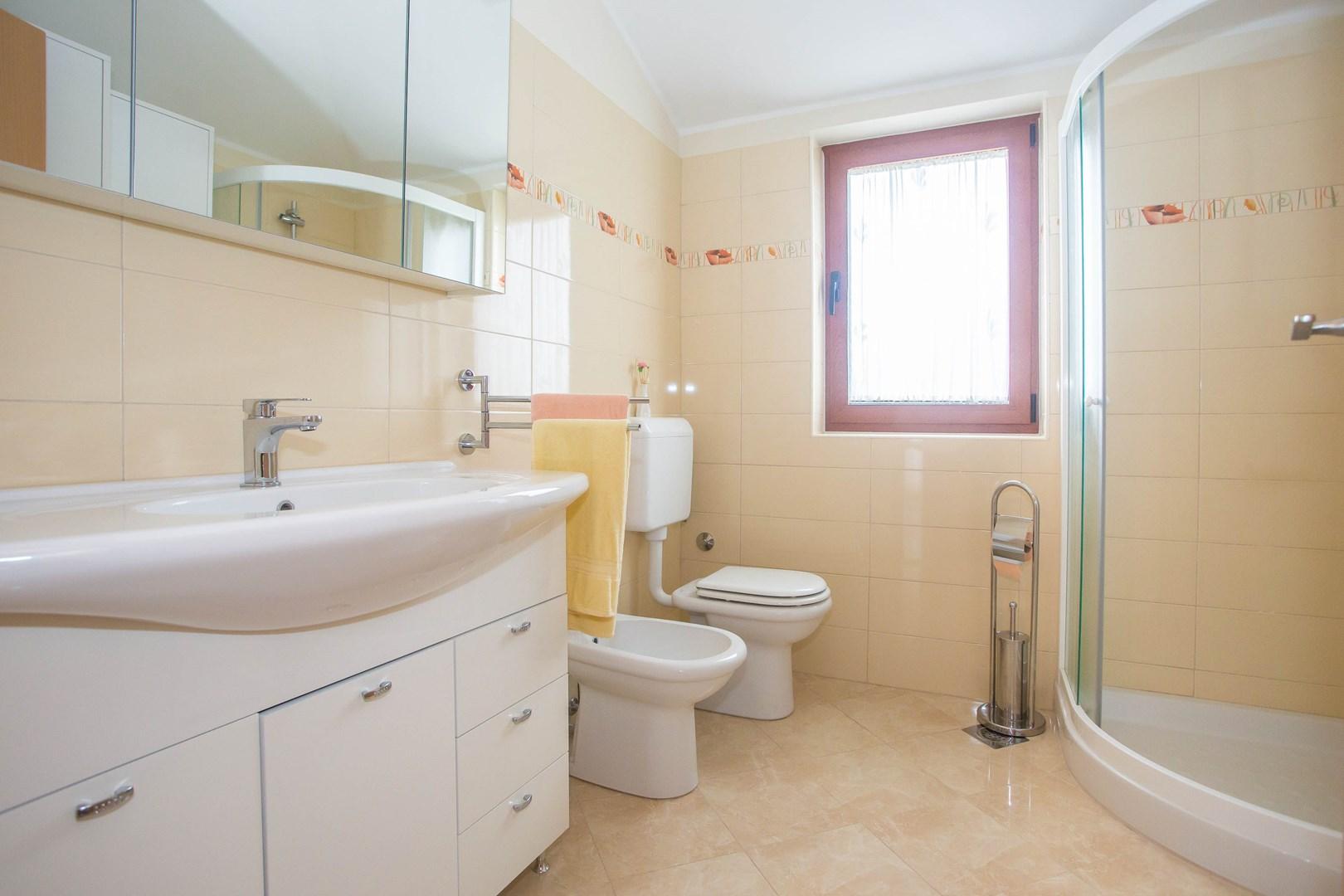 Ferienwohnung Apartment Stanko II mit 1 Schlafzimmer und Balkon (2281012), Vrvari, , Istrien, Kroatien, Bild 27