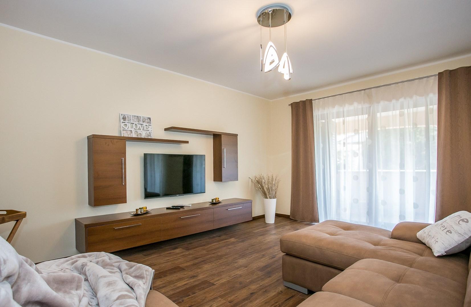 Ferienwohnung Schön eingerichtete Wohnung Stanko I mit Balkon (2191316), Vrvari, , Istrien, Kroatien, Bild 23