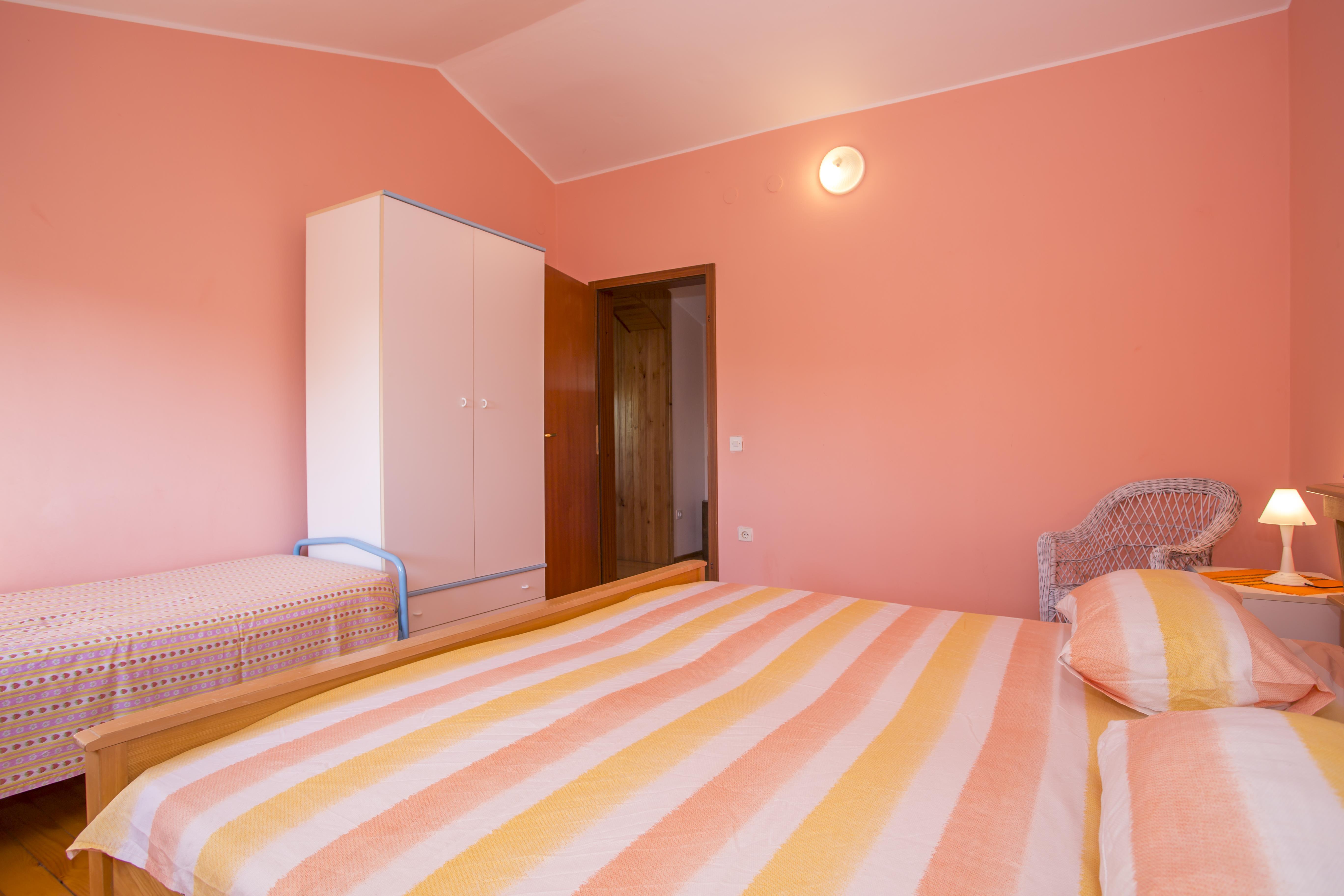 Ferienhaus Istrian Villa Kacana Vodnjan (834347), Vodnjan, , Istrien, Kroatien, Bild 30