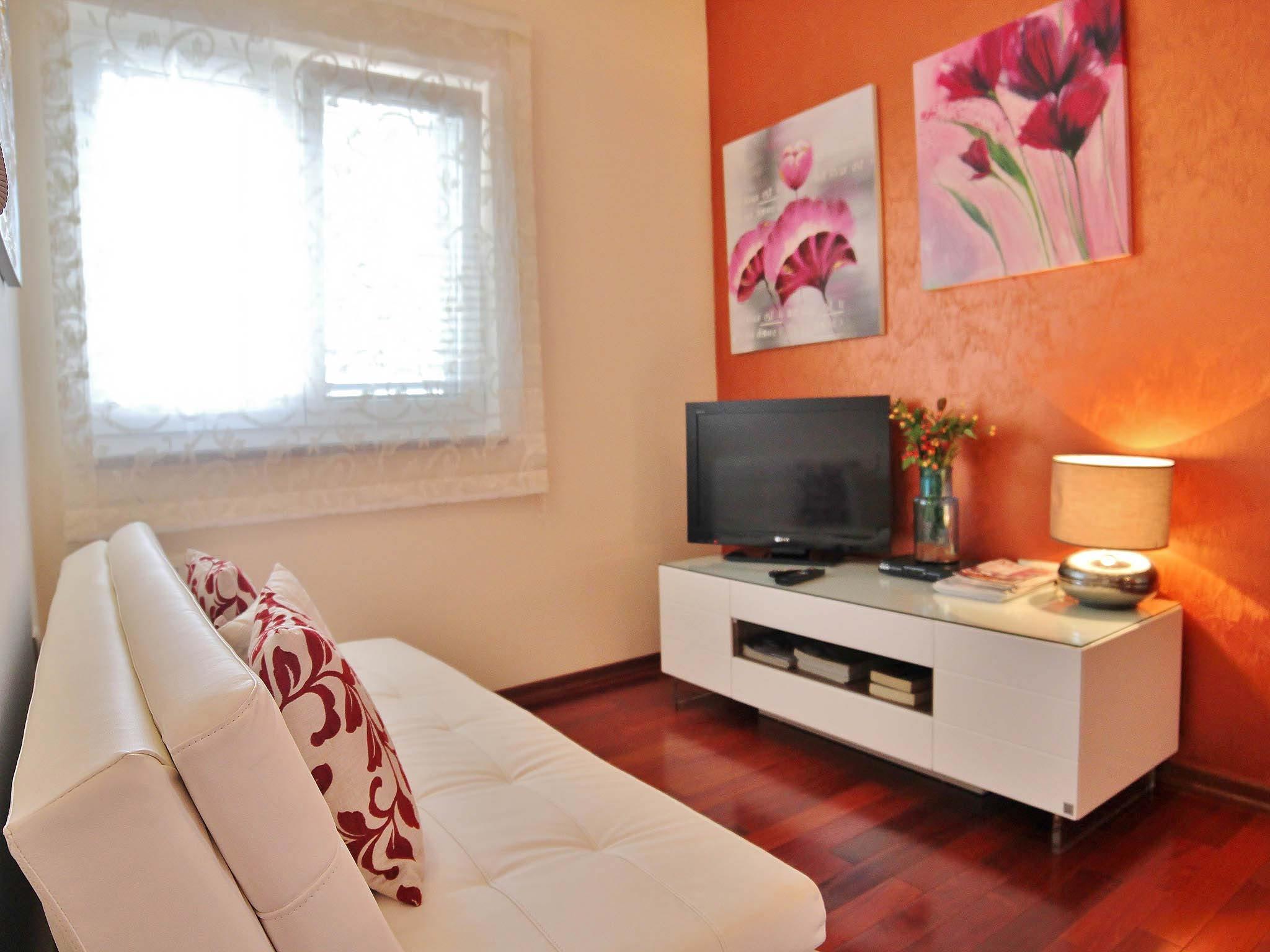 Ferienwohnung Apartment Gaga 98 (845779), Rovinj, , Istrien, Kroatien, Bild 18