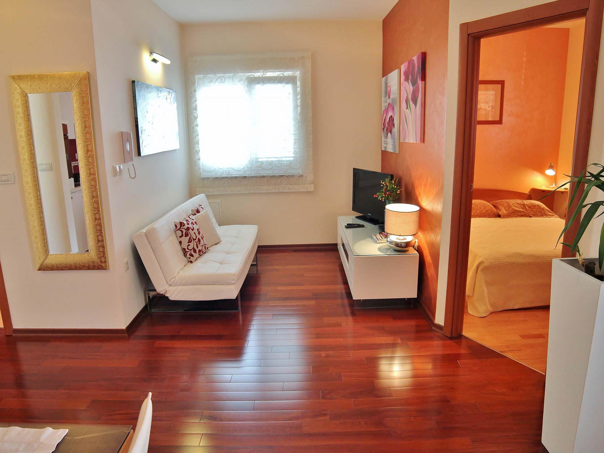 Ferienwohnung Apartment Gaga 98 (845779), Rovinj, , Istrien, Kroatien, Bild 9