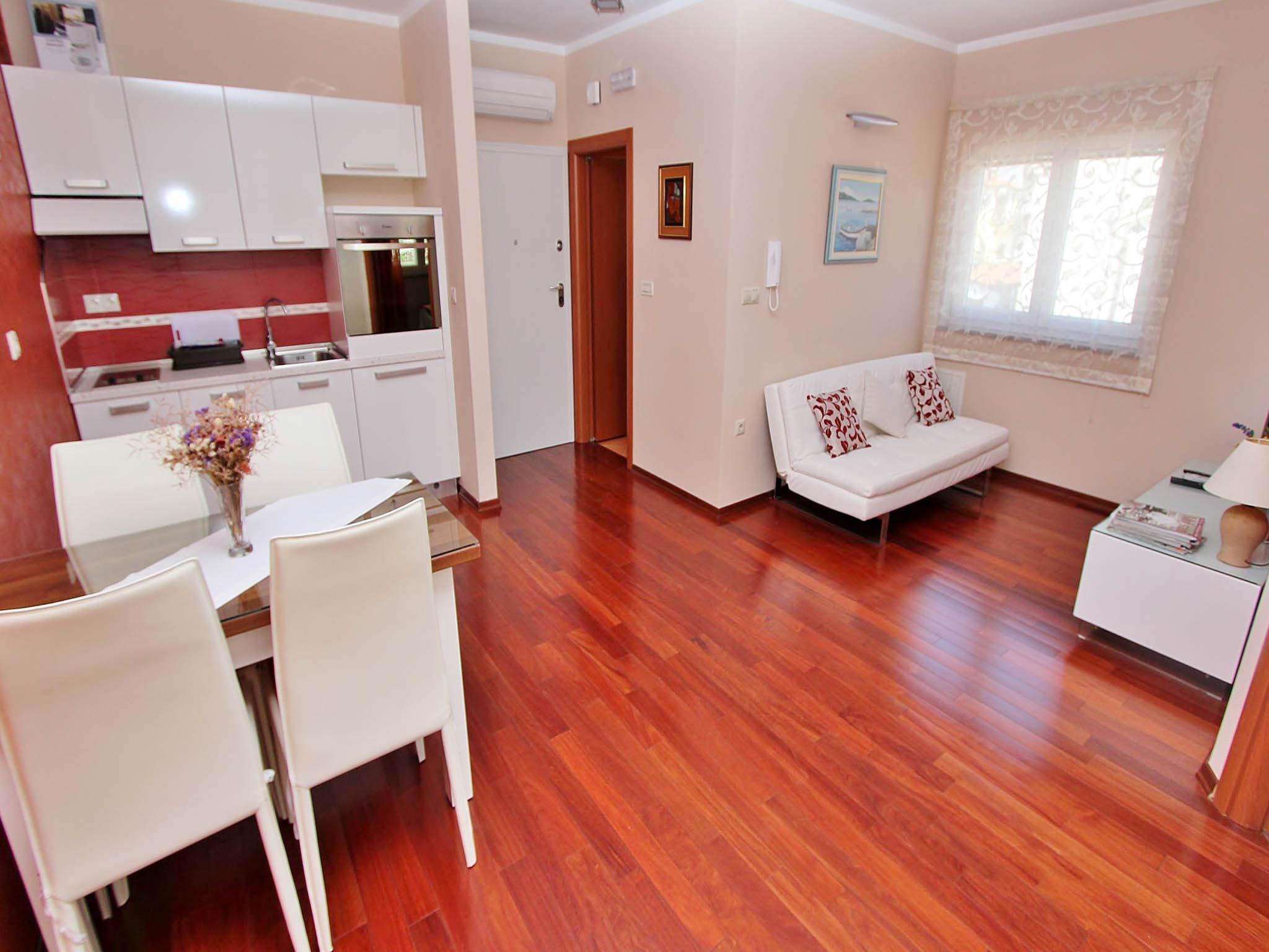 Ferienwohnung Apartment Gaga 98 (845779), Rovinj, , Istrien, Kroatien, Bild 5