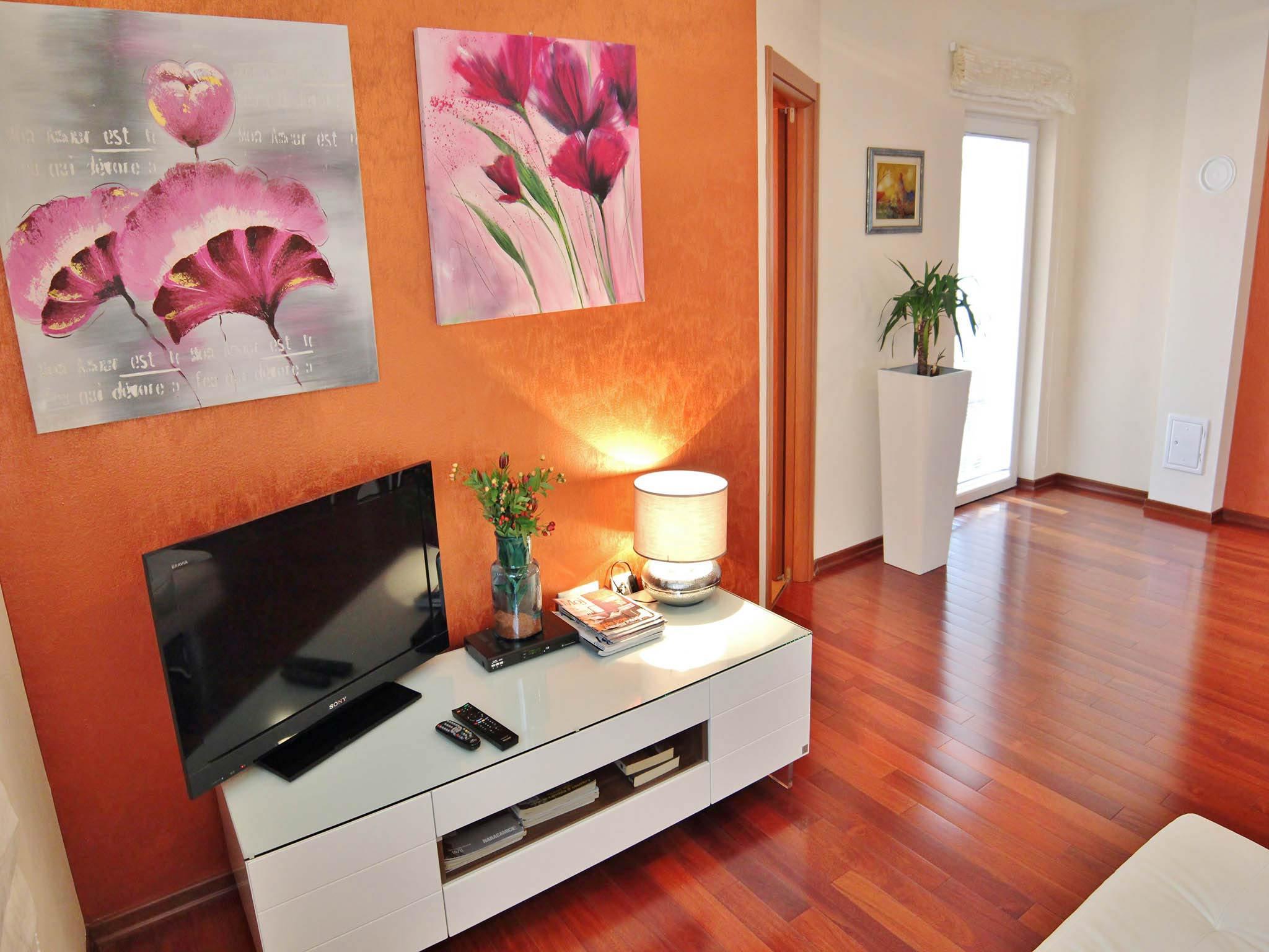 Ferienwohnung Apartment Gaga 98 (845779), Rovinj, , Istrien, Kroatien, Bild 4