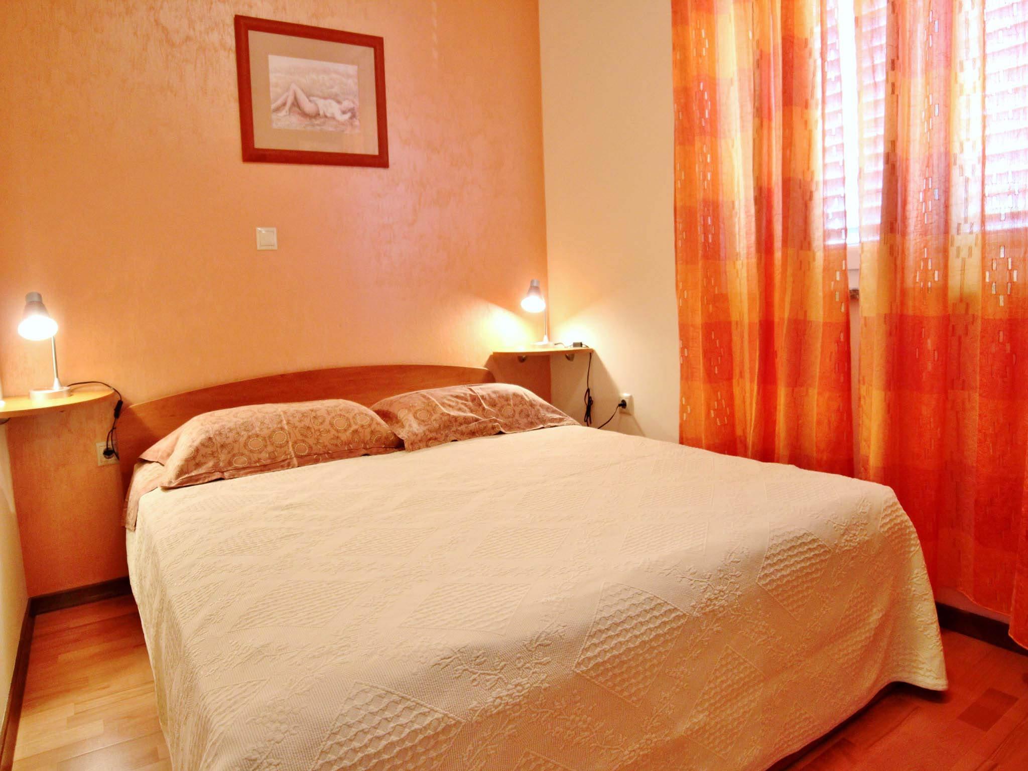 Ferienwohnung Apartment Gaga 98 (845779), Rovinj, , Istrien, Kroatien, Bild 14