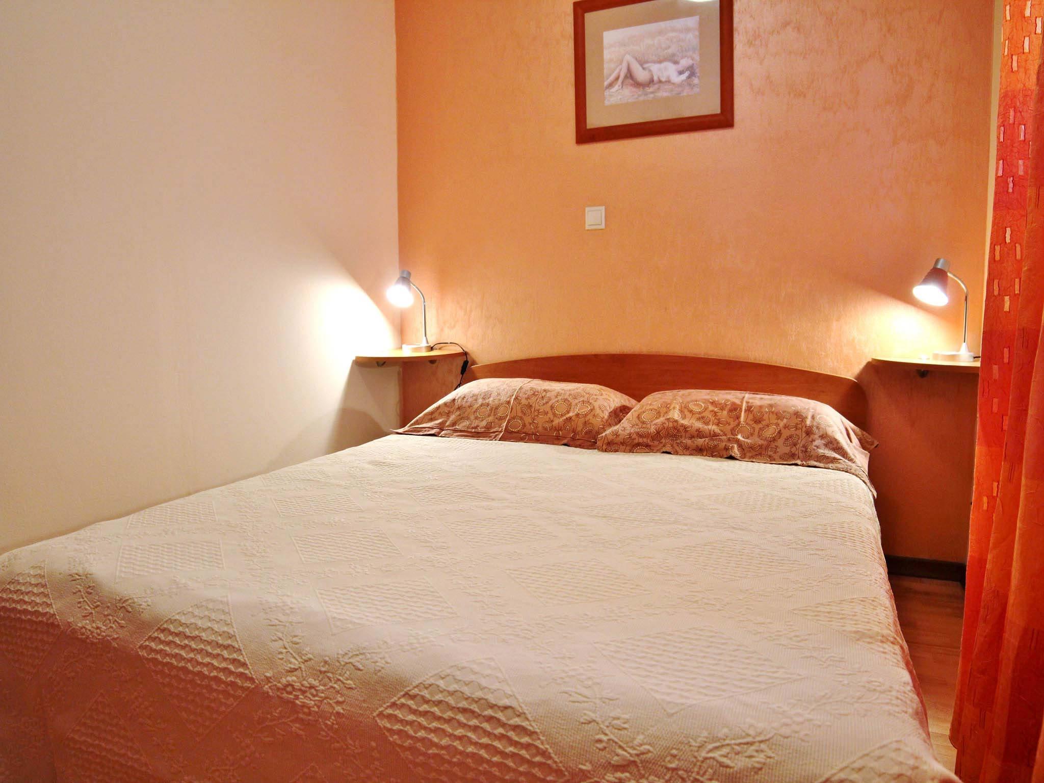 Ferienwohnung Apartment Gaga 98 (845779), Rovinj, , Istrien, Kroatien, Bild 15