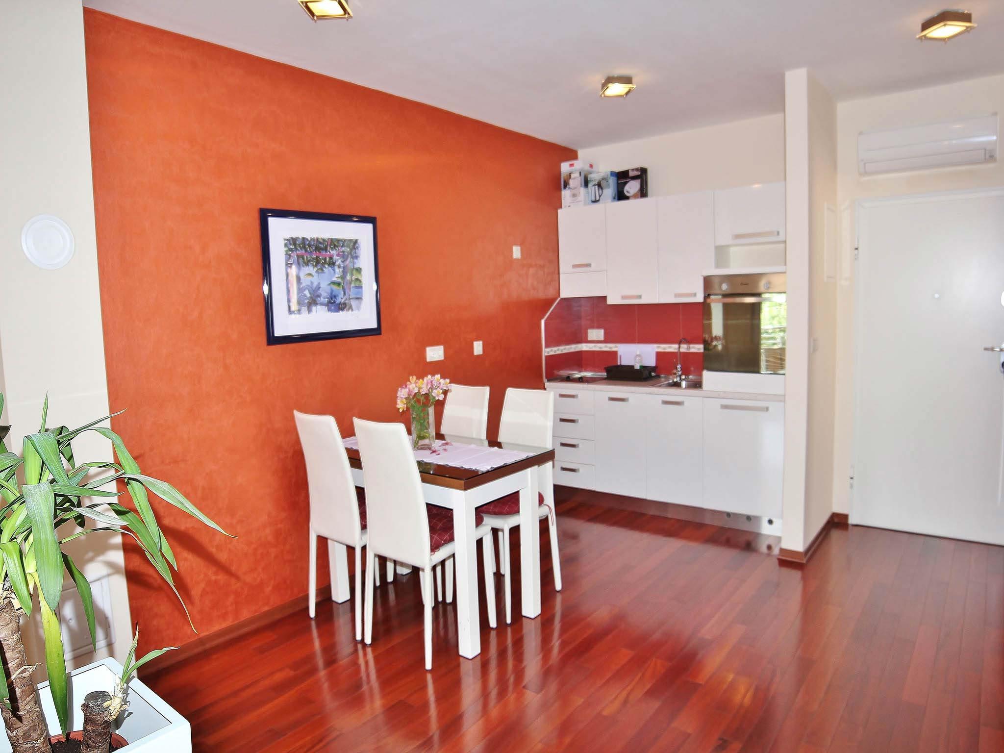 Ferienwohnung Apartment Gaga 98 (845779), Rovinj, , Istrien, Kroatien, Bild 12