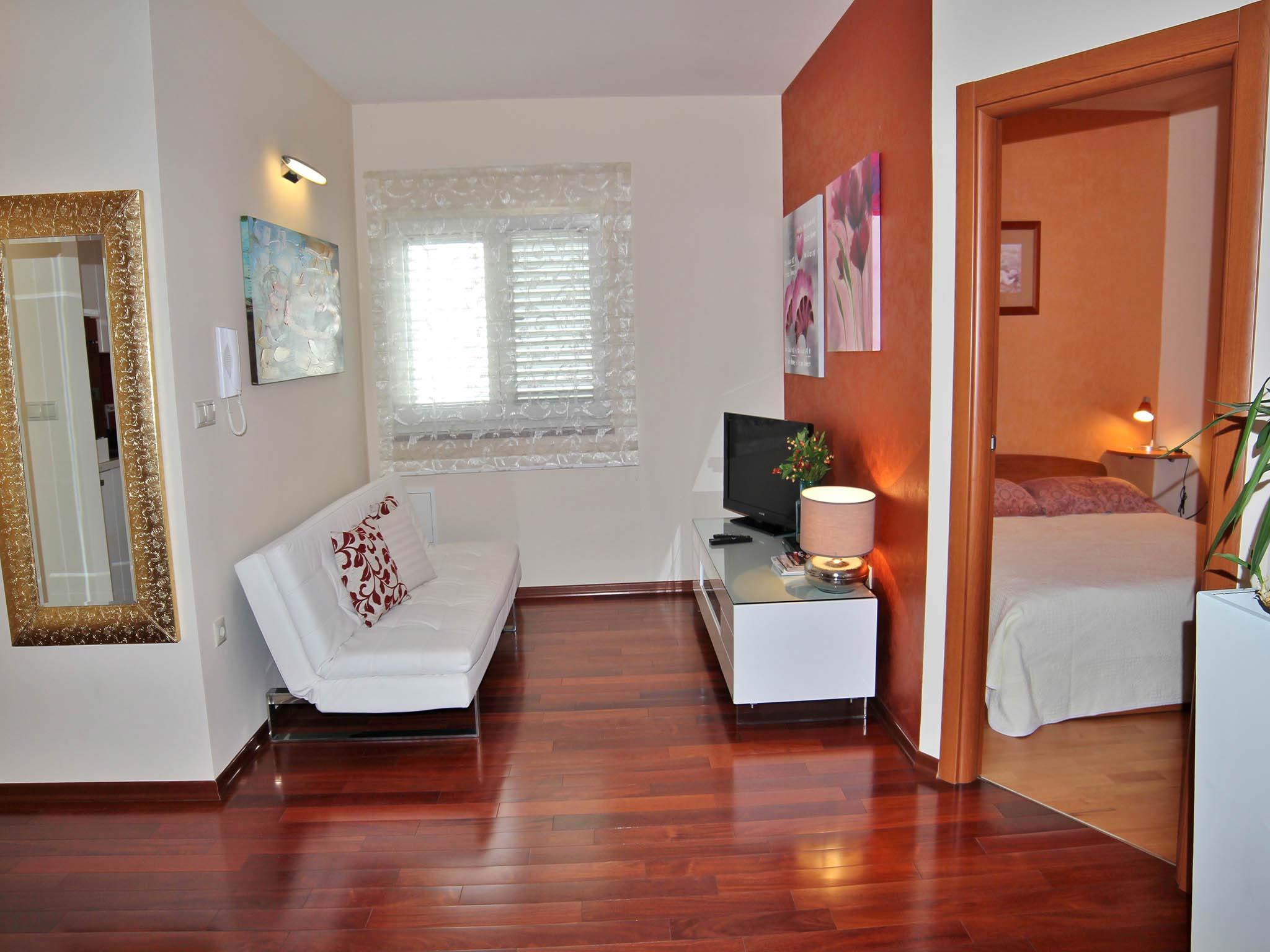Ferienwohnung Apartment Gaga 98 (845779), Rovinj, , Istrien, Kroatien, Bild 20