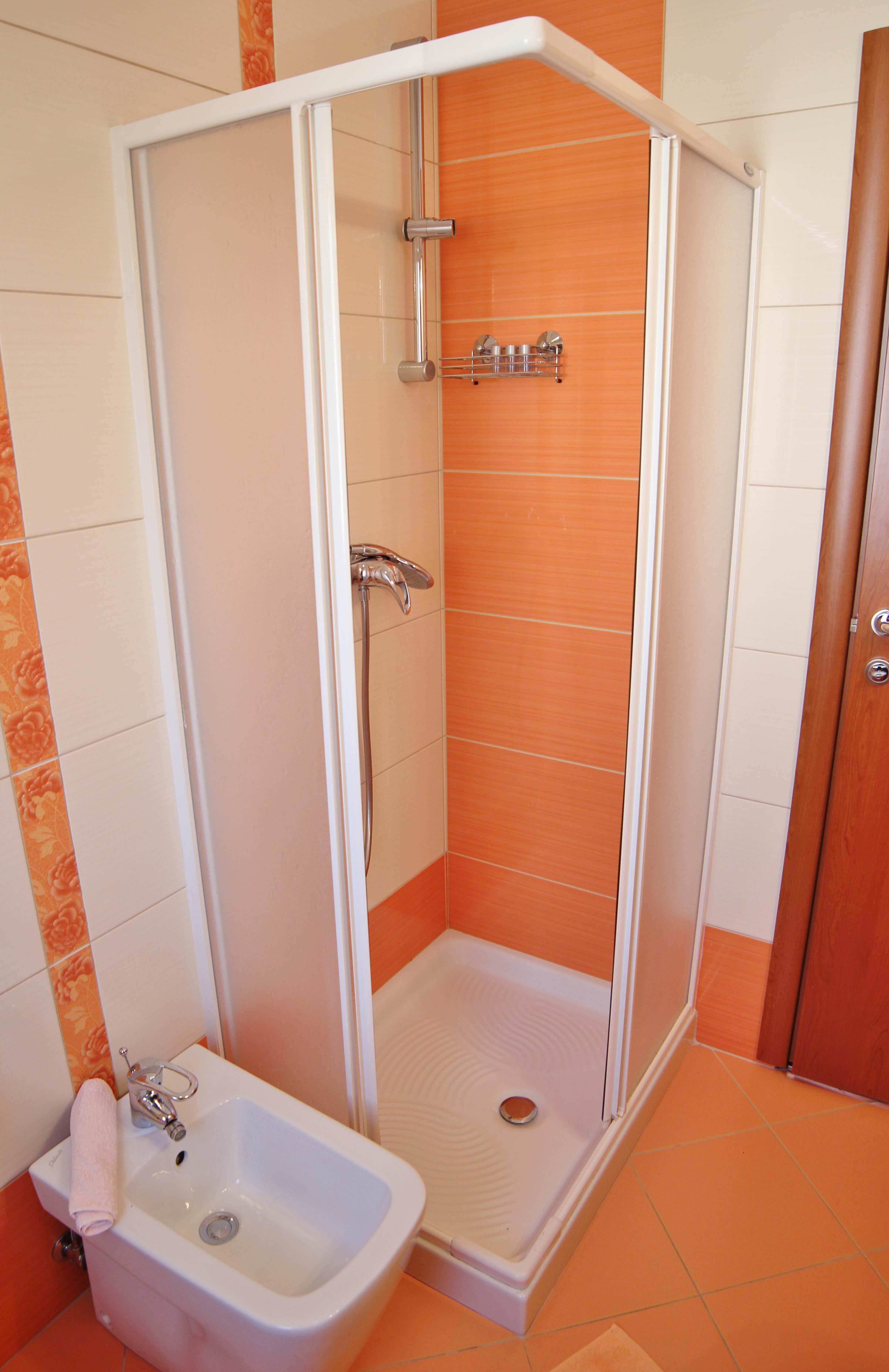 Ferienwohnung Apartment Gaga 98 (845779), Rovinj, , Istrien, Kroatien, Bild 23