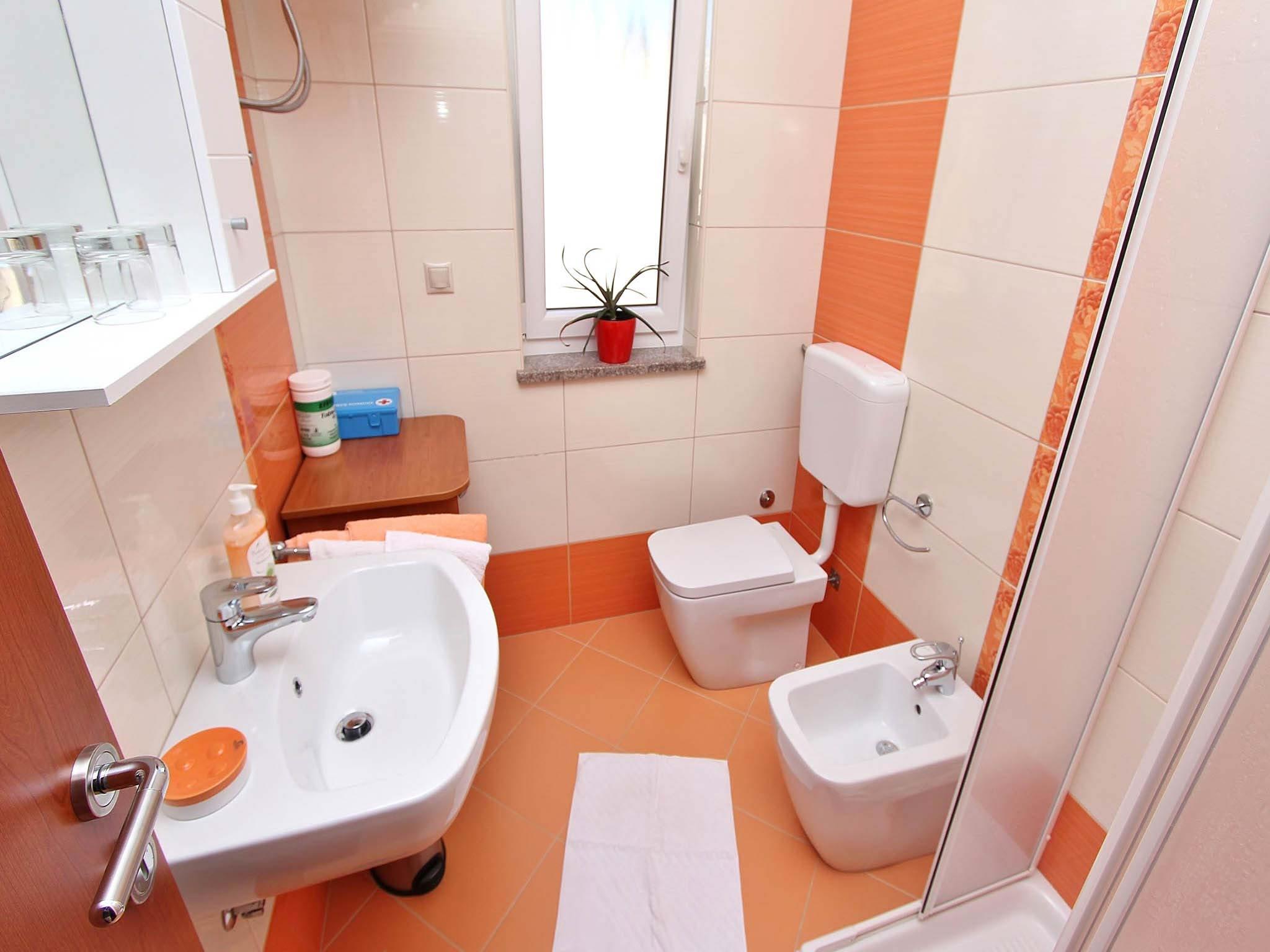 Ferienwohnung Apartment Gaga 98 (845779), Rovinj, , Istrien, Kroatien, Bild 21