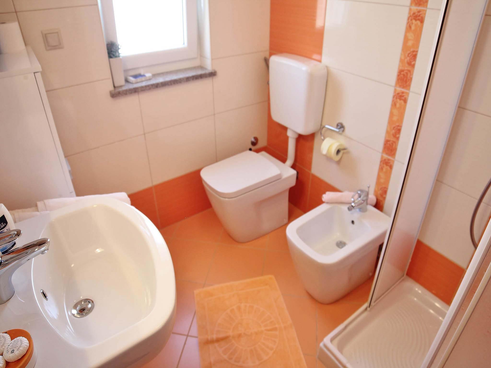 Ferienwohnung Apartment Gaga 98 (845779), Rovinj, , Istrien, Kroatien, Bild 22
