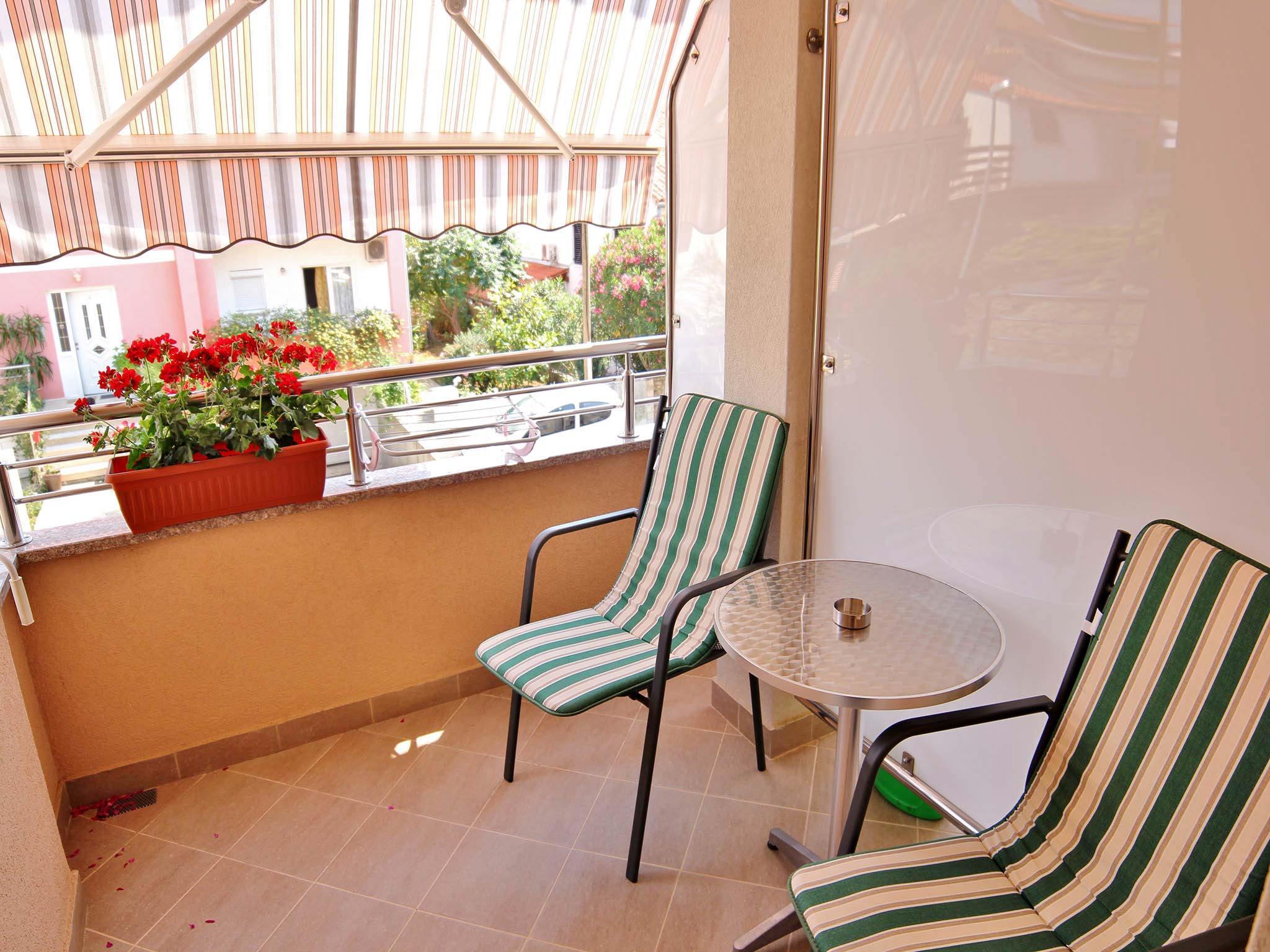Ferienwohnung Apartment Gaga 98 (845779), Rovinj, , Istrien, Kroatien, Bild 7