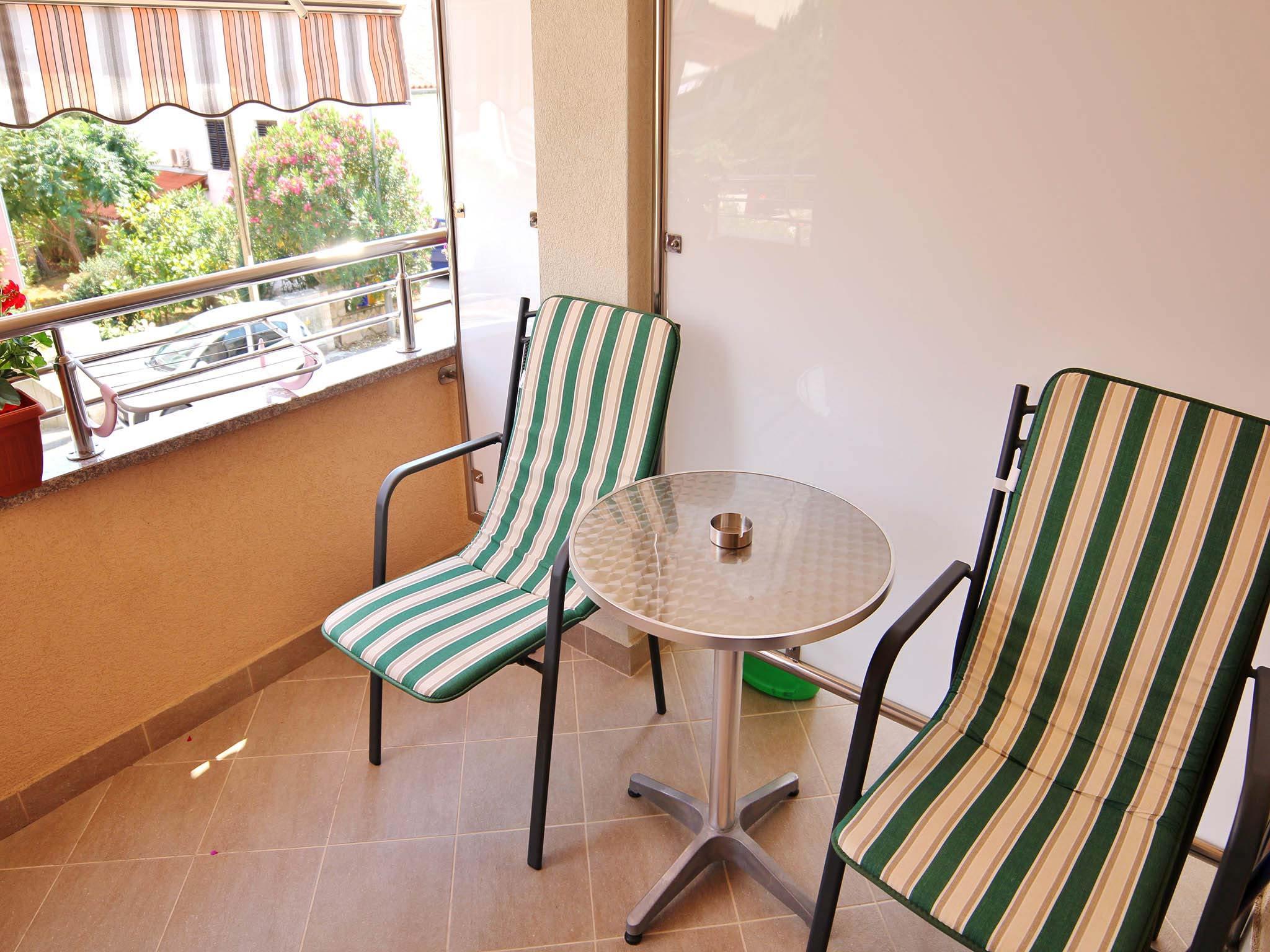 Ferienwohnung Apartment Gaga 98 (845779), Rovinj, , Istrien, Kroatien, Bild 16