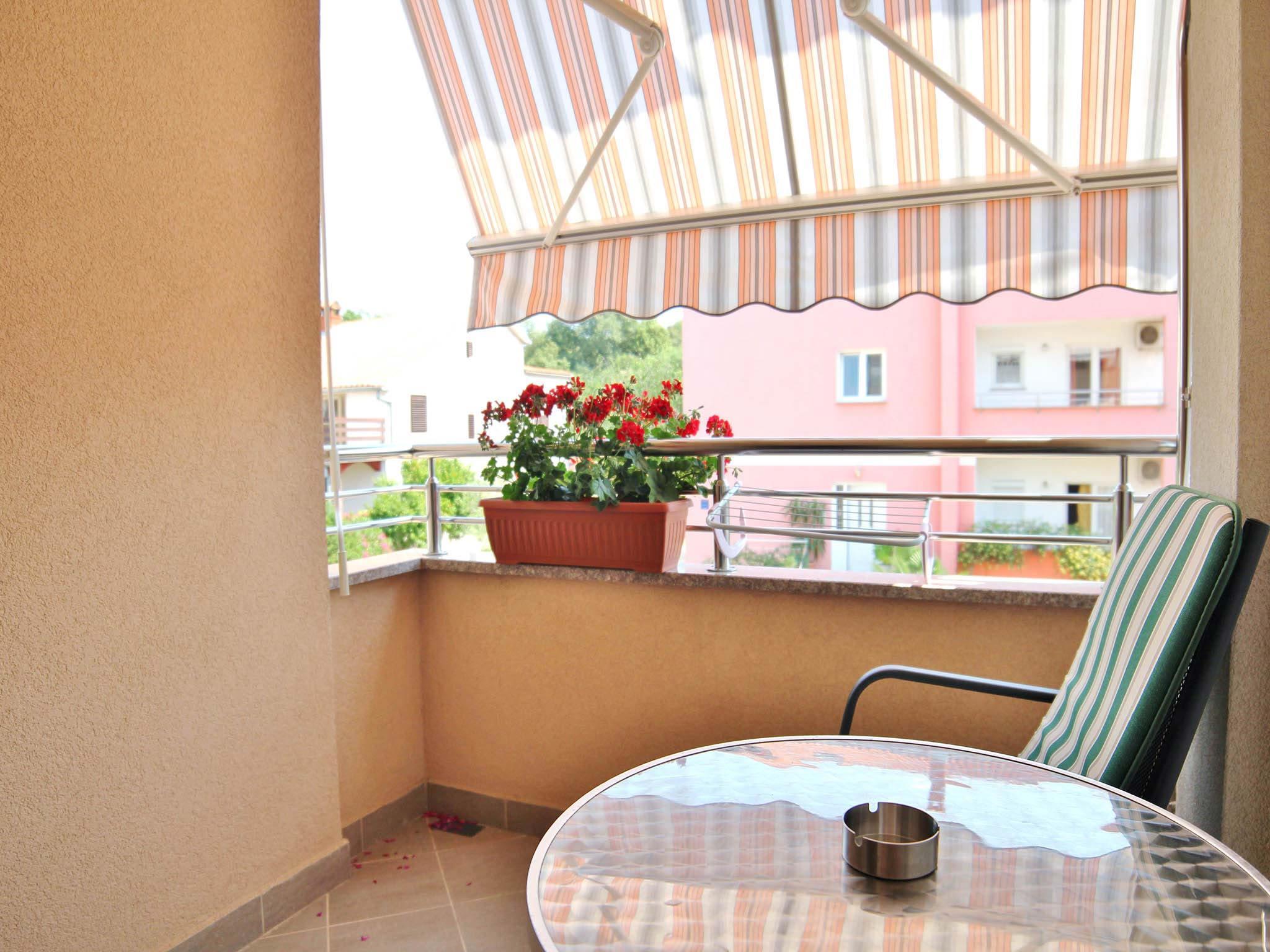 Ferienwohnung Apartment Gaga 98 (845779), Rovinj, , Istrien, Kroatien, Bild 19