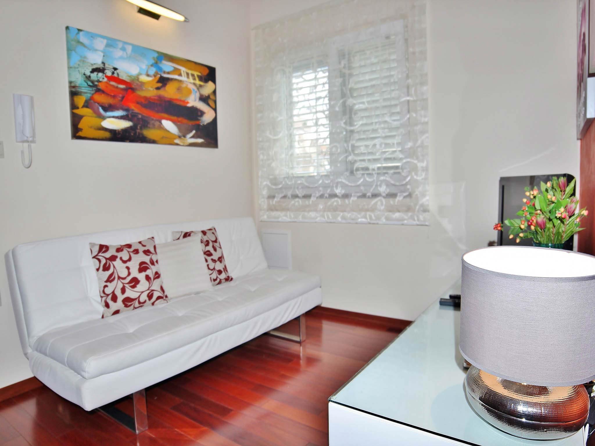 Ferienwohnung Apartment Gaga 98 (845779), Rovinj, , Istrien, Kroatien, Bild 6