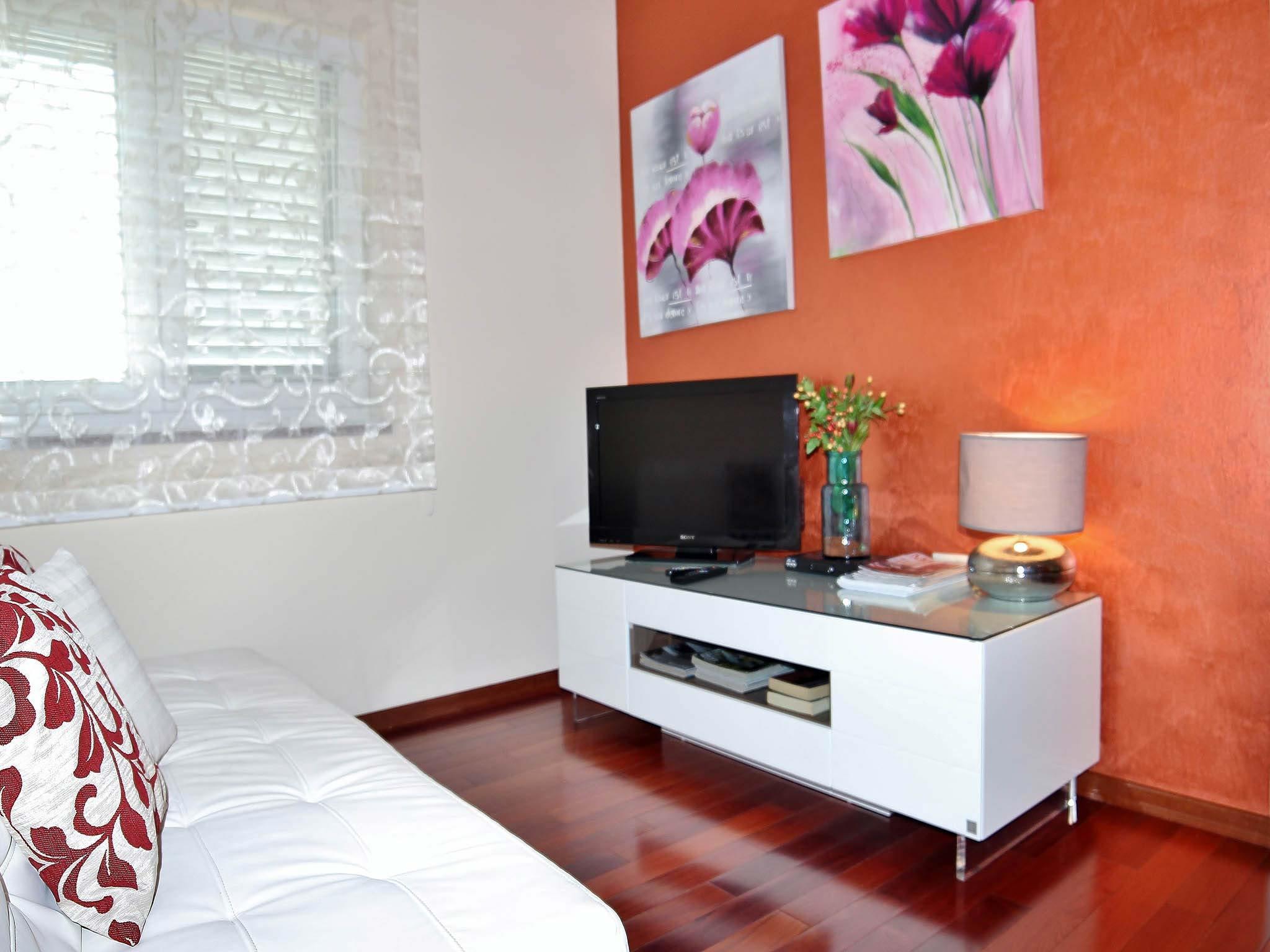 Ferienwohnung Apartment Gaga 98 (845779), Rovinj, , Istrien, Kroatien, Bild 13