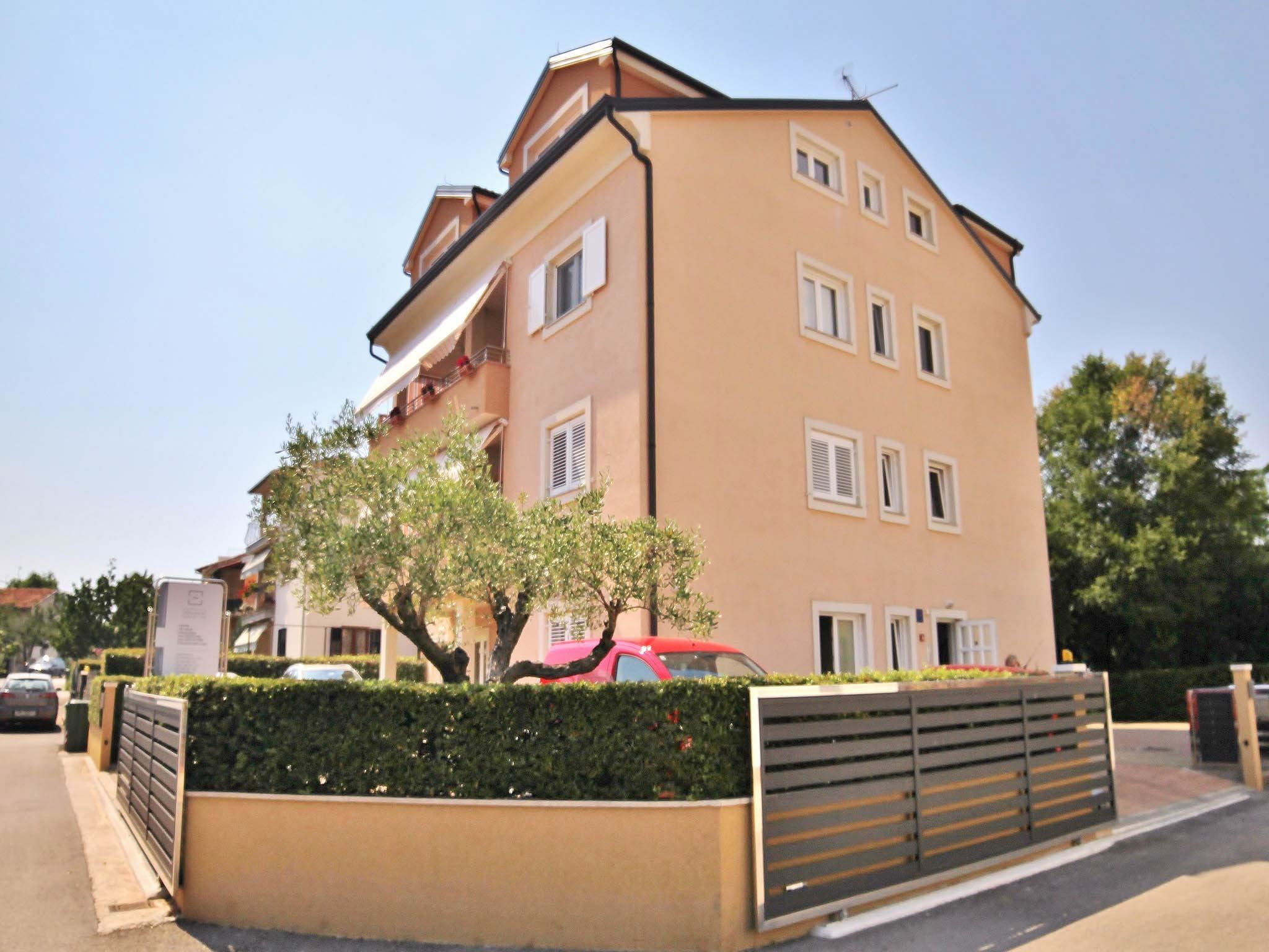 Ferienwohnung Apartment Gaga 98 (845779), Rovinj, , Istrien, Kroatien, Bild 3
