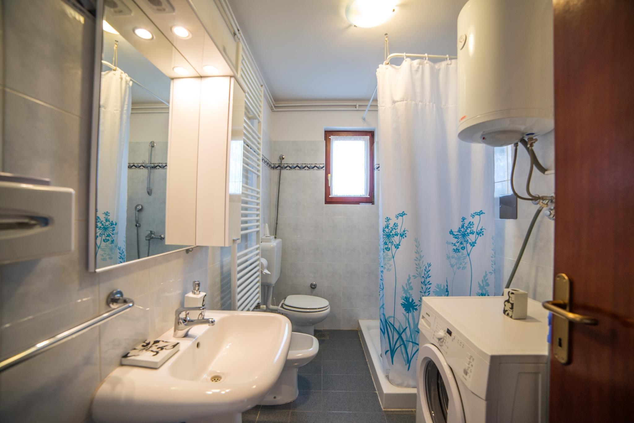 Ferienwohnung Apartment Maruzini (828046), Kanfanar, , Istrien, Kroatien, Bild 24