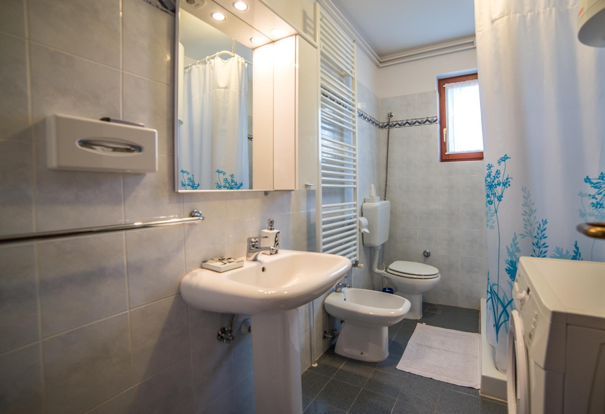 Ferienwohnung Apartment Maruzini (828046), Kanfanar, , Istrien, Kroatien, Bild 23