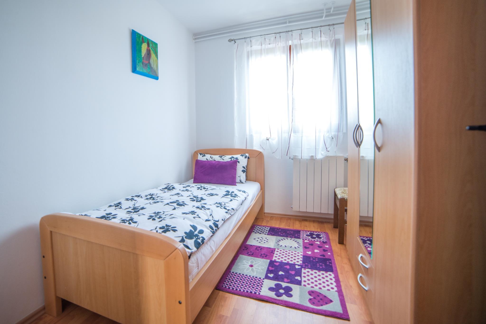 Ferienwohnung Apartment Maruzini (828046), Kanfanar, , Istrien, Kroatien, Bild 22