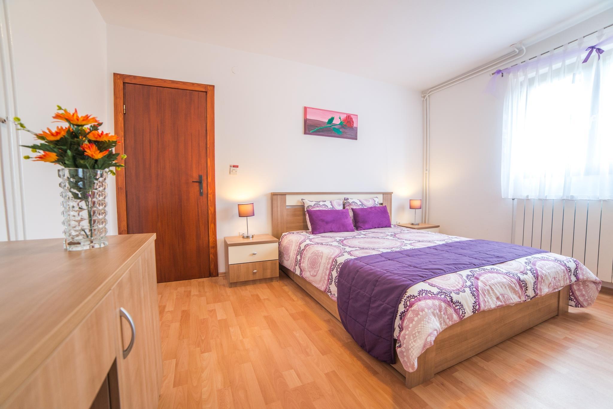 Ferienwohnung Apartment Maruzini (828046), Kanfanar, , Istrien, Kroatien, Bild 12