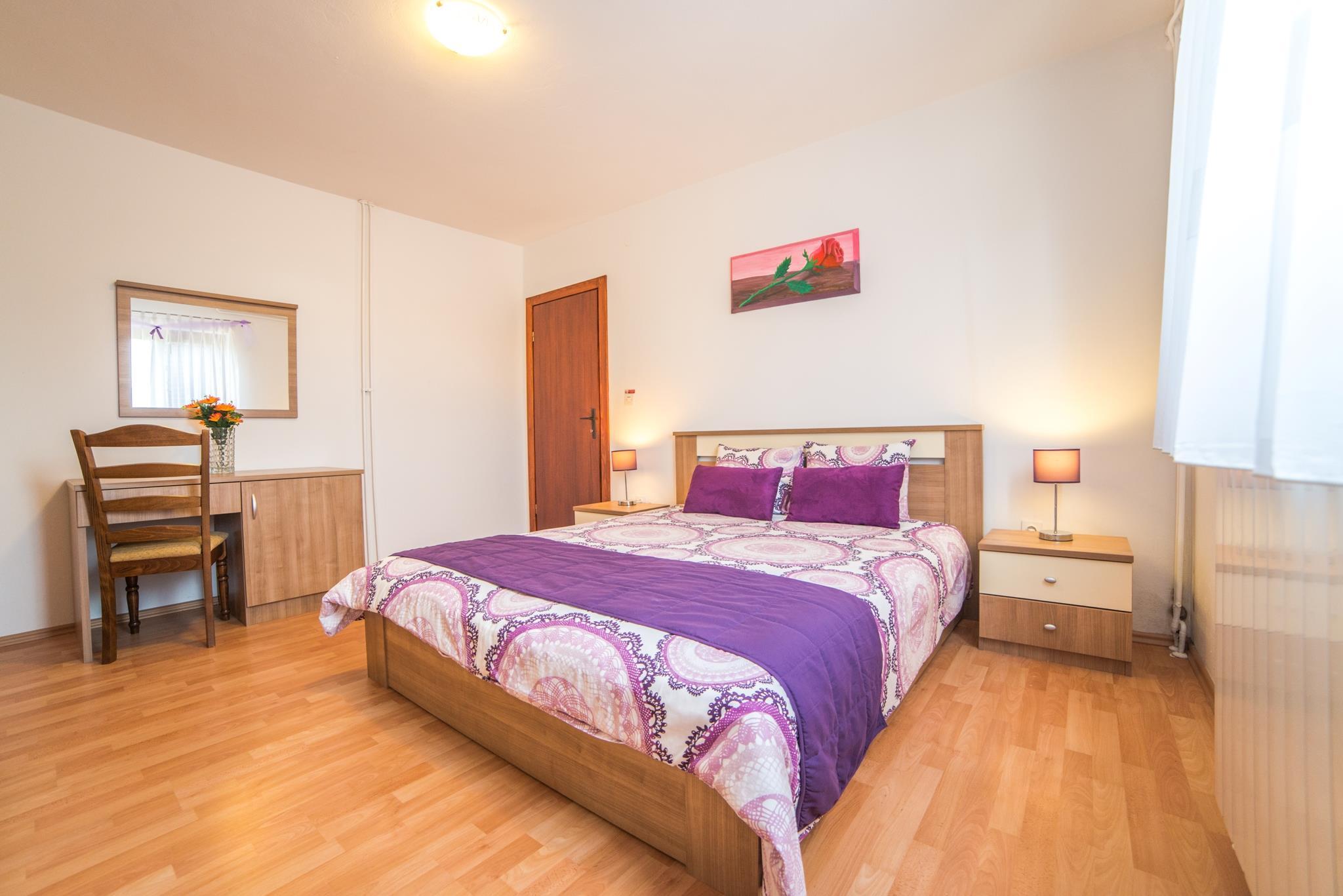 Ferienwohnung Apartment Maruzini (828046), Kanfanar, , Istrien, Kroatien, Bild 21