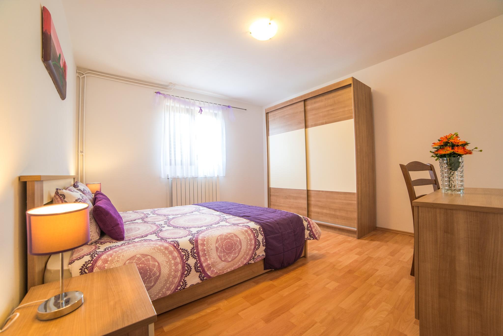 Ferienwohnung Apartment Maruzini (828046), Kanfanar, , Istrien, Kroatien, Bild 13
