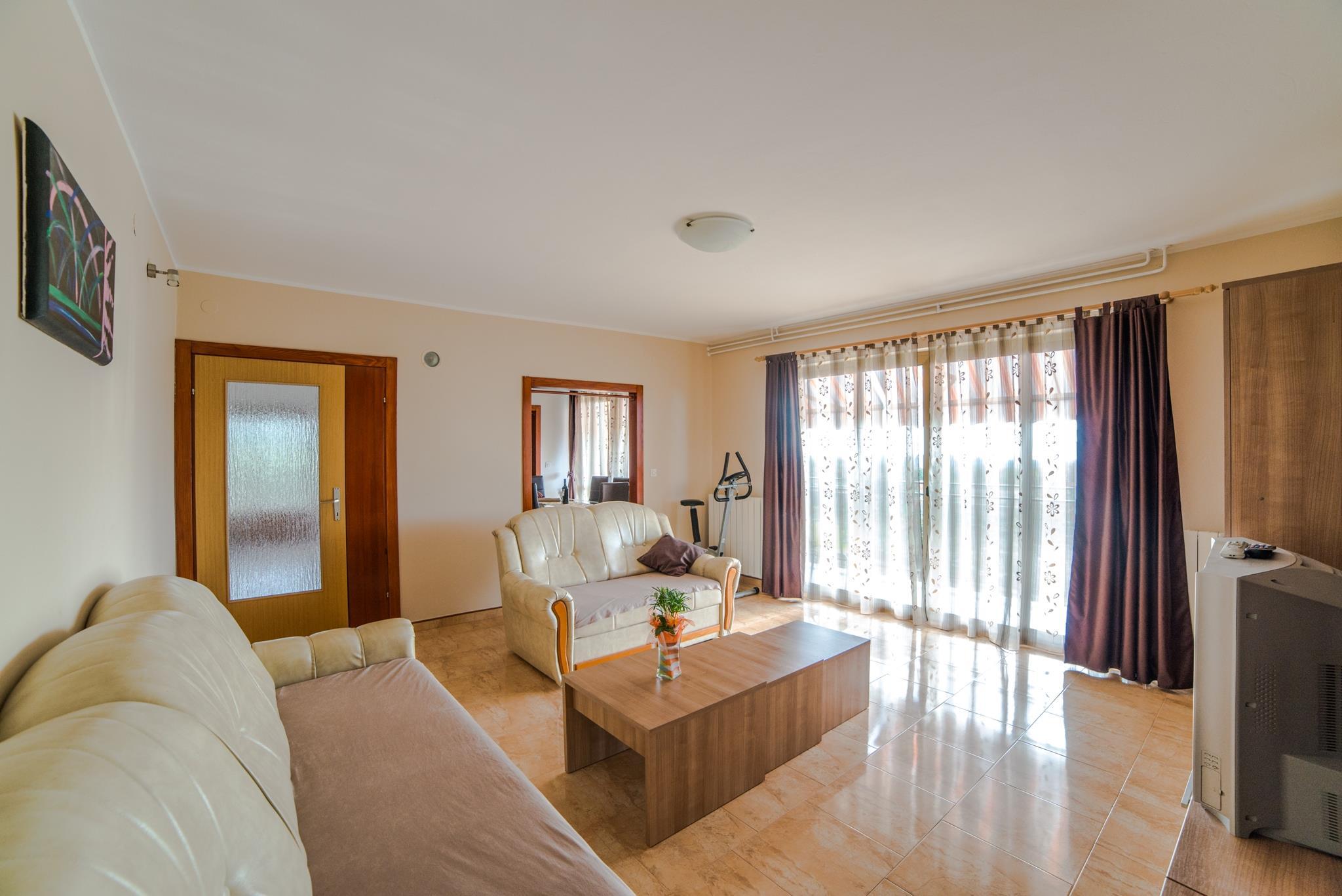 Ferienwohnung Apartment Maruzini (828046), Kanfanar, , Istrien, Kroatien, Bild 15