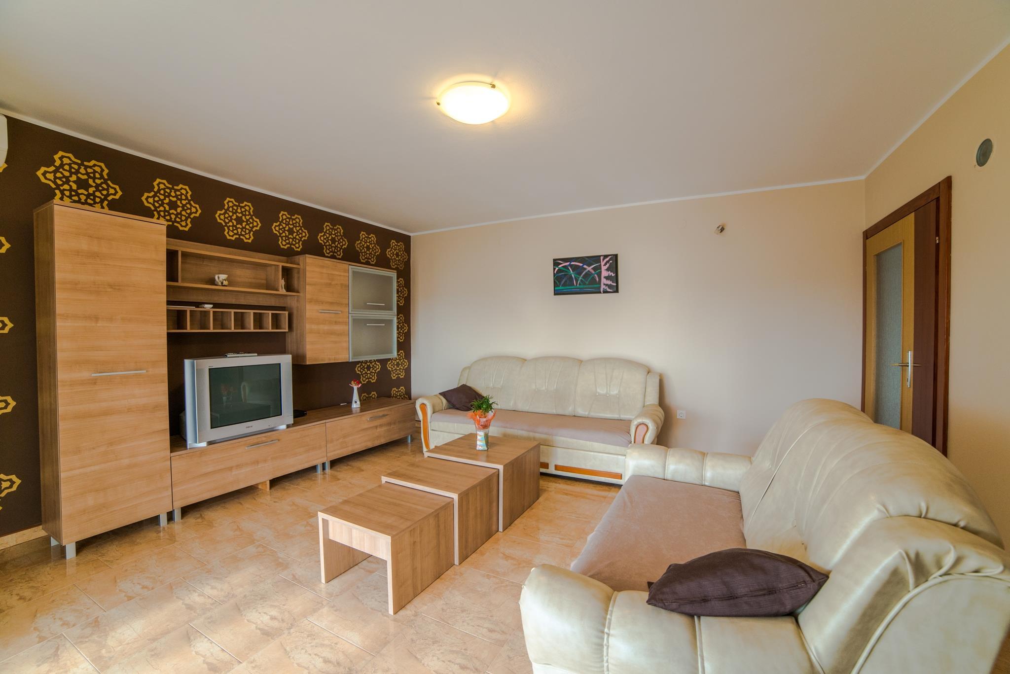 Ferienwohnung Apartment Maruzini (828046), Kanfanar, , Istrien, Kroatien, Bild 10