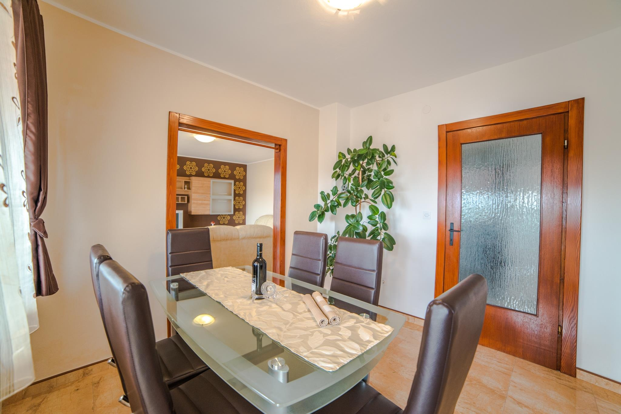 Ferienwohnung Apartment Maruzini (828046), Kanfanar, , Istrien, Kroatien, Bild 14