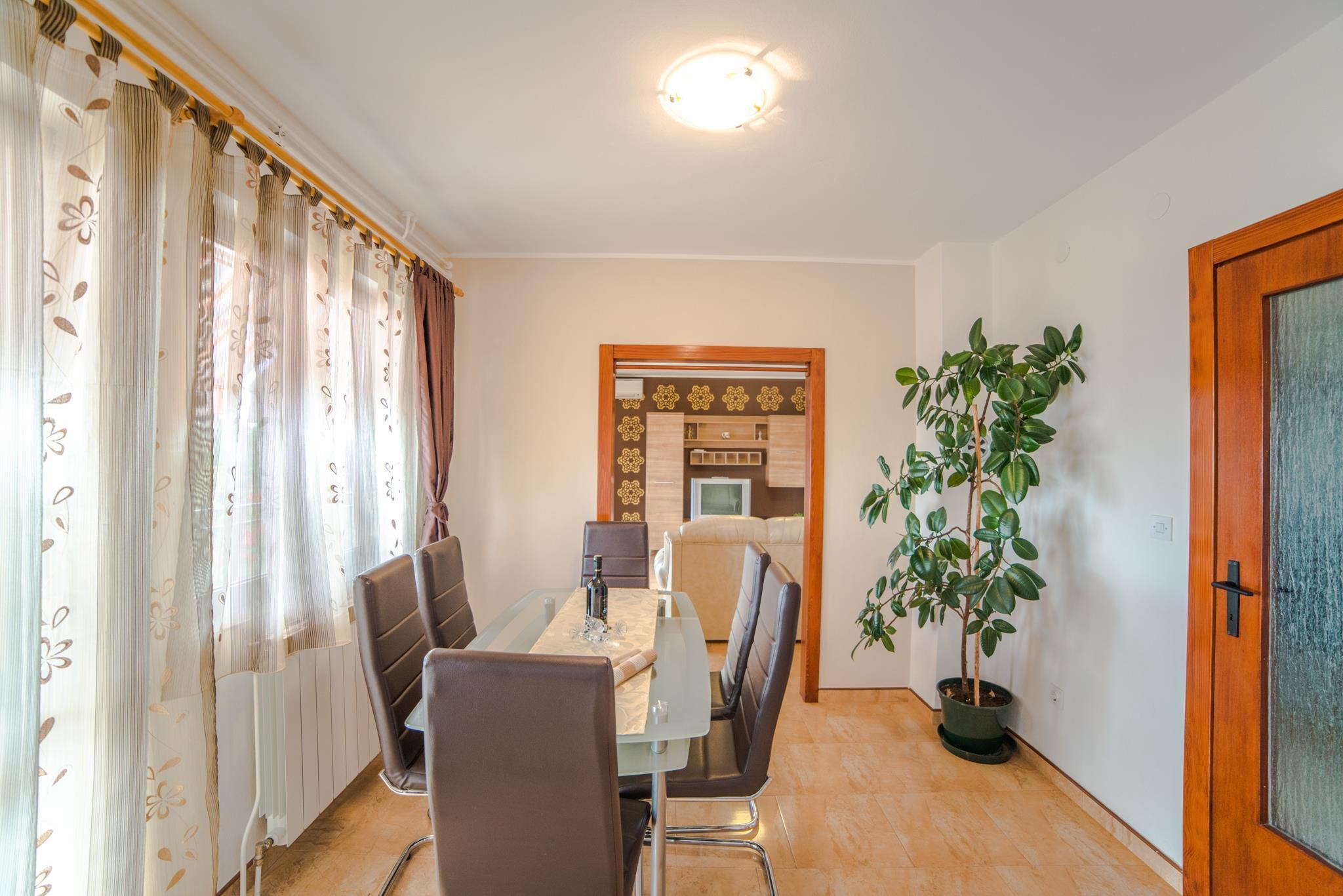 Ferienwohnung Apartment Maruzini (828046), Kanfanar, , Istrien, Kroatien, Bild 17
