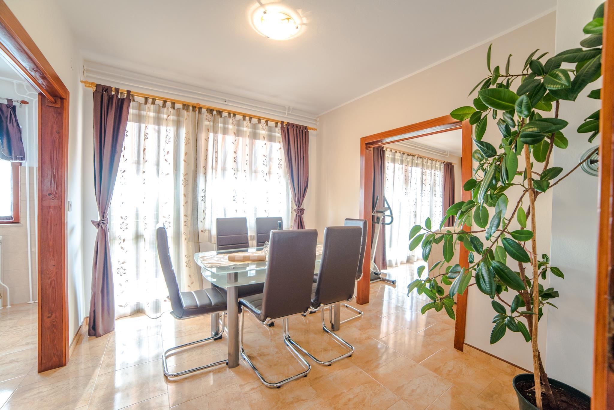 Ferienwohnung Apartment Maruzini (828046), Kanfanar, , Istrien, Kroatien, Bild 19